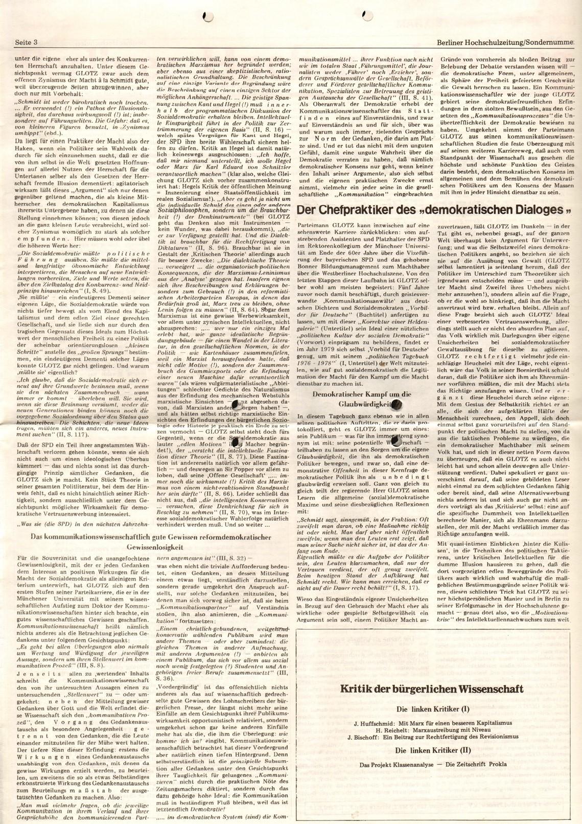 Berlin_MG_Hochschulzeitung_19791100_03