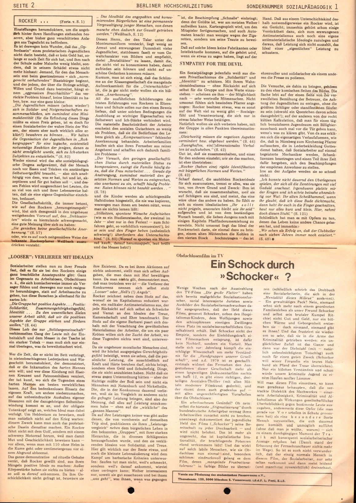 Berlin_MG_Hochschulzeitung_19791100_Sozpaed1_02