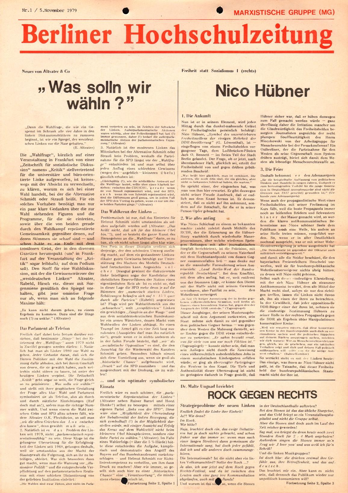 Berlin_MG_Hochschulzeitung_19791105_01