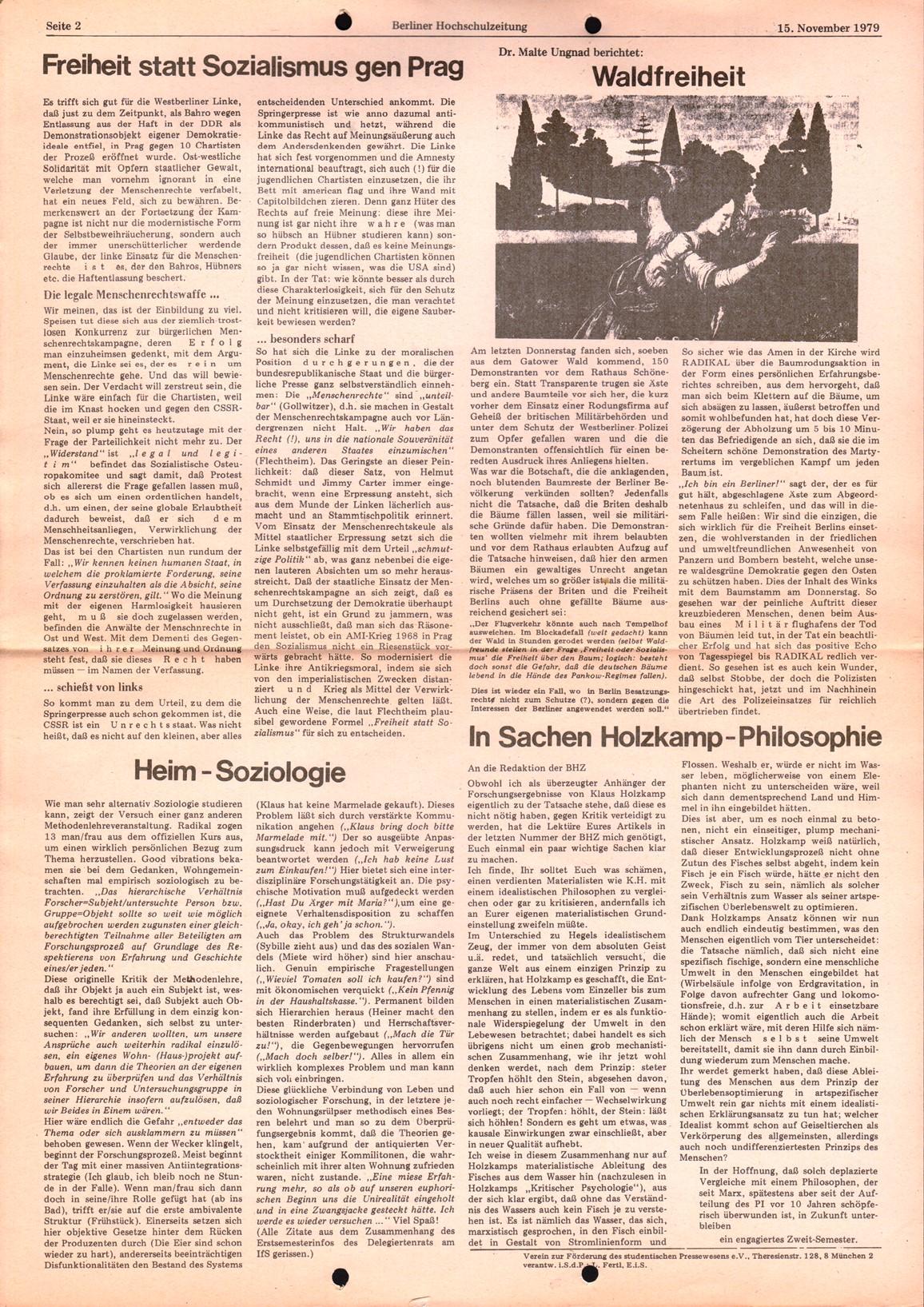 Berlin_MG_Hochschulzeitung_19791115_02