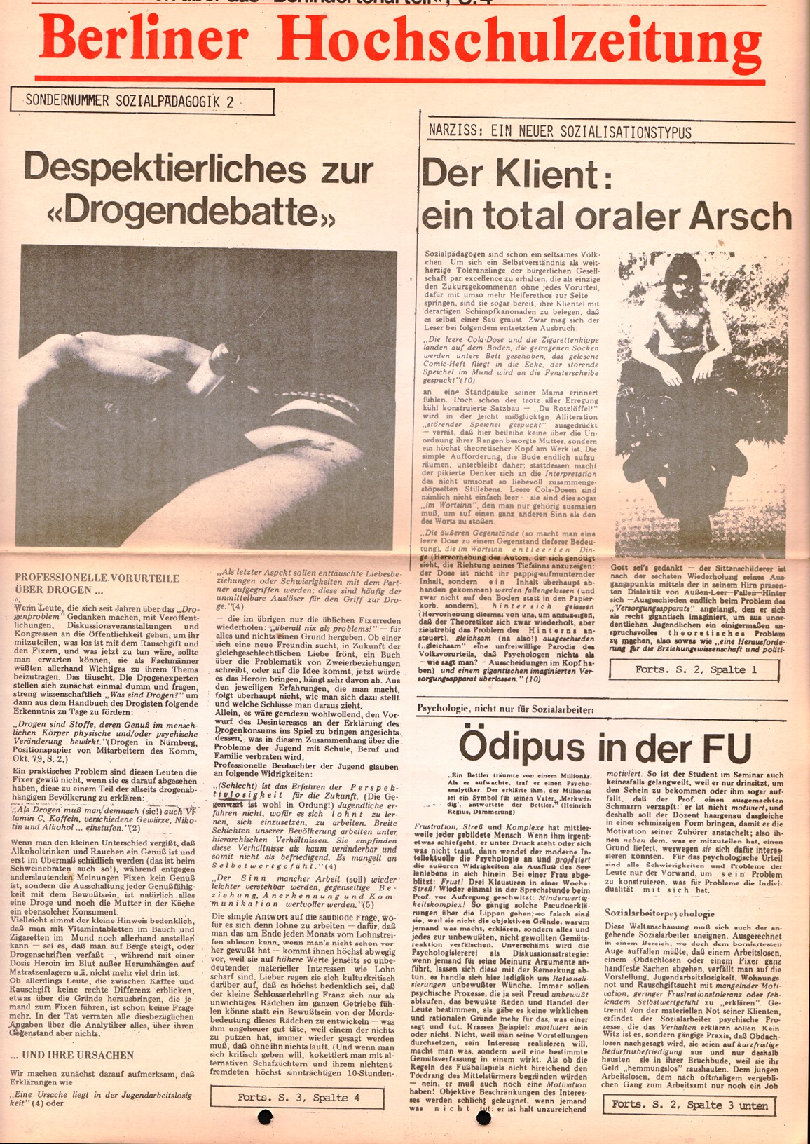 Berlin_MG_Hochschulzeitung_19791200_Sozpaed2_01