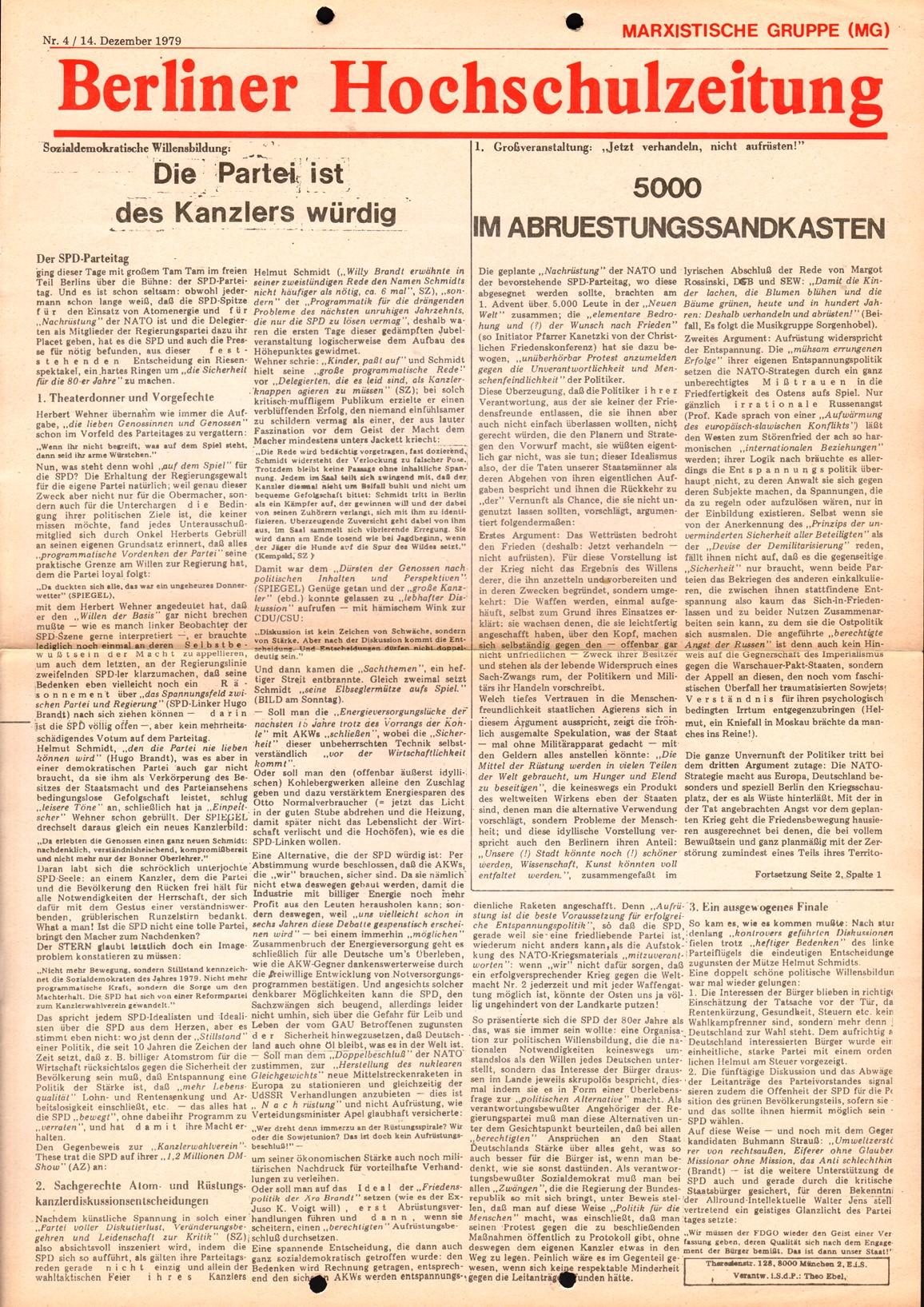Berlin_MG_Hochschulzeitung_19791214_01