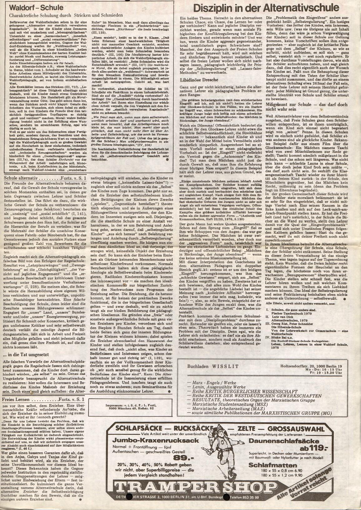 Berlin_MG_Hochschulzeitung_19800000_Paed_02