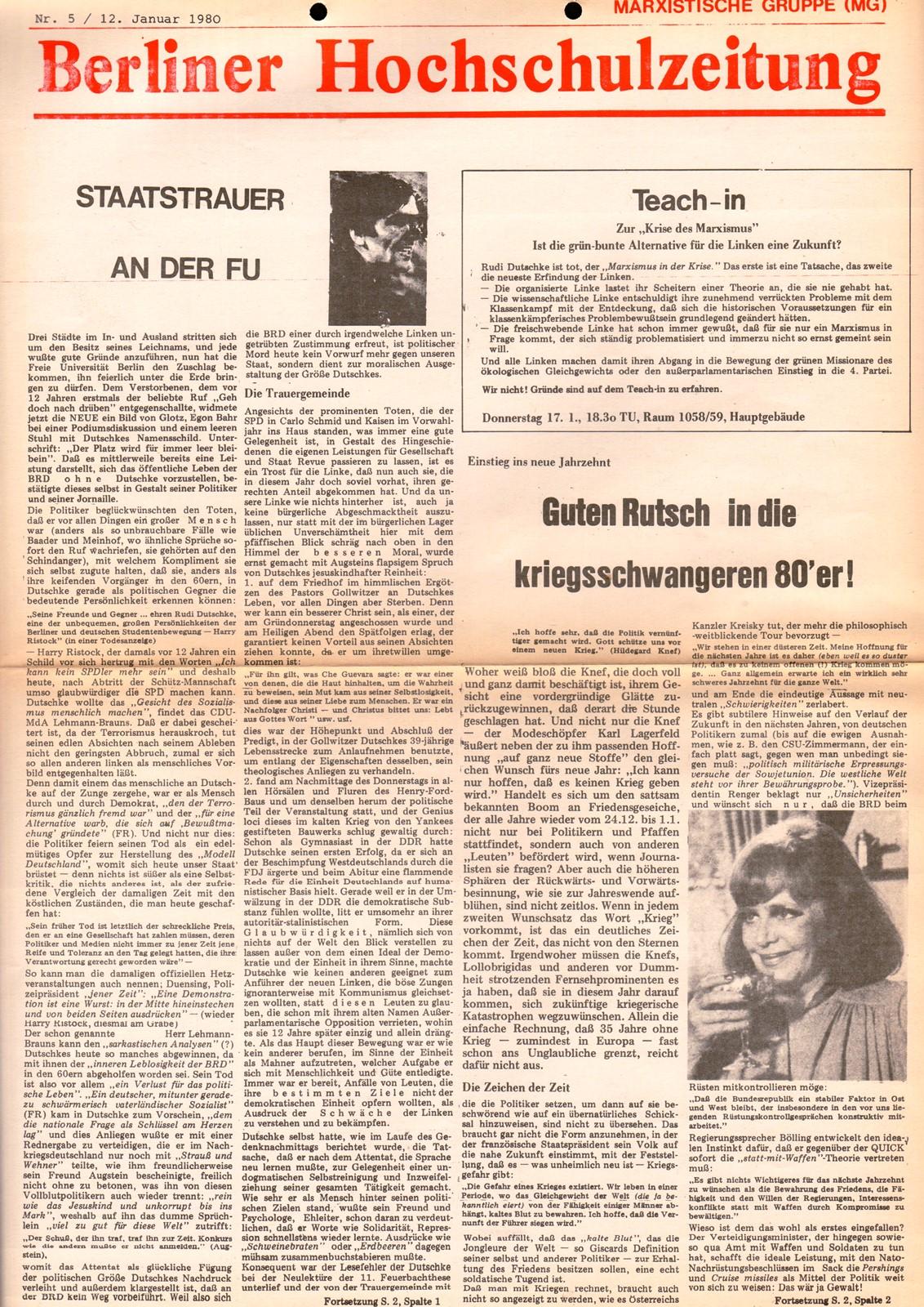 Berlin_MG_Hochschulzeitung_19800112_01