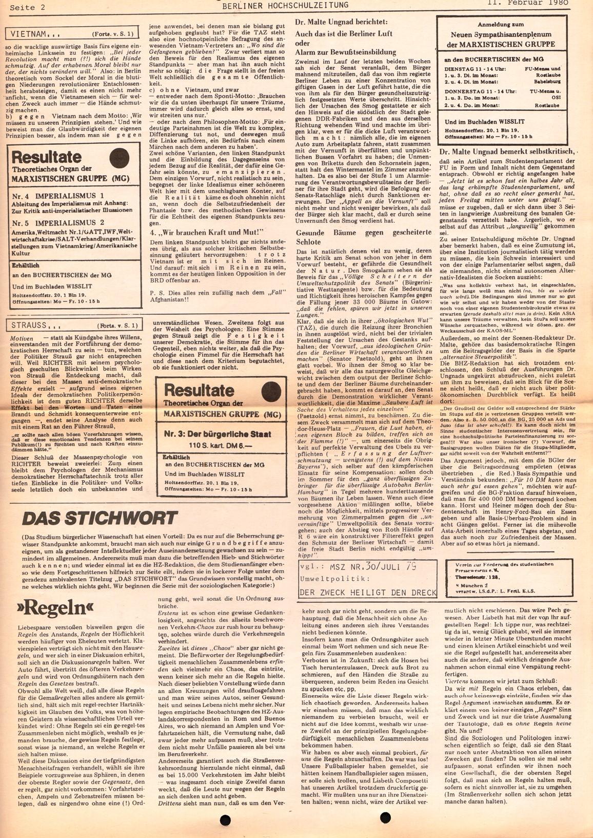 Berlin_MG_Hochschulzeitung_19800211_02