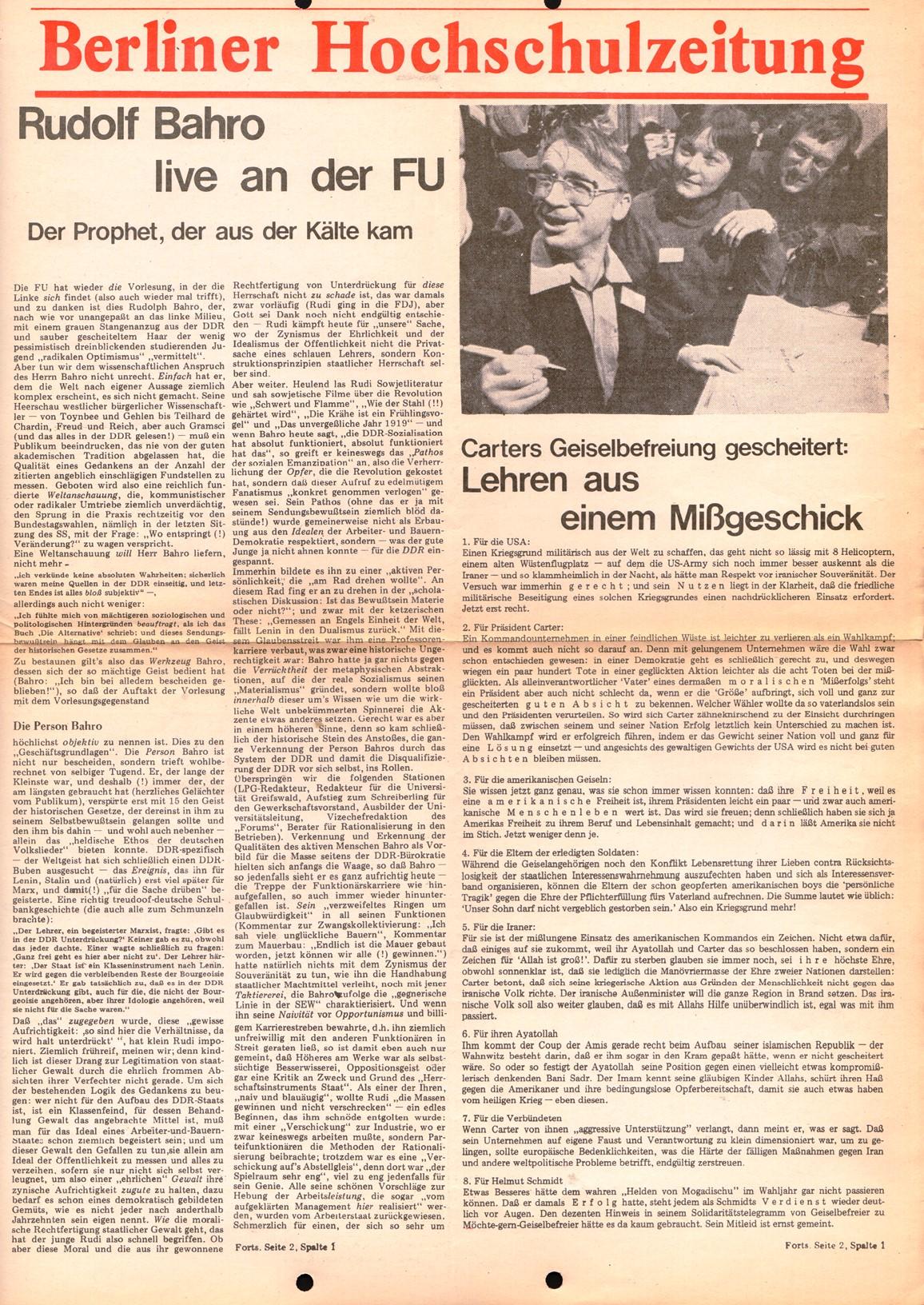 Berlin_MG_Hochschulzeitung_19800428_01