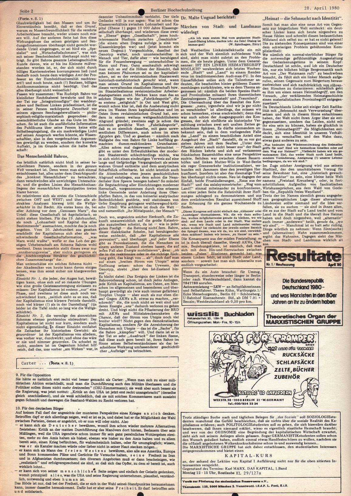 Berlin_MG_Hochschulzeitung_19800428_02