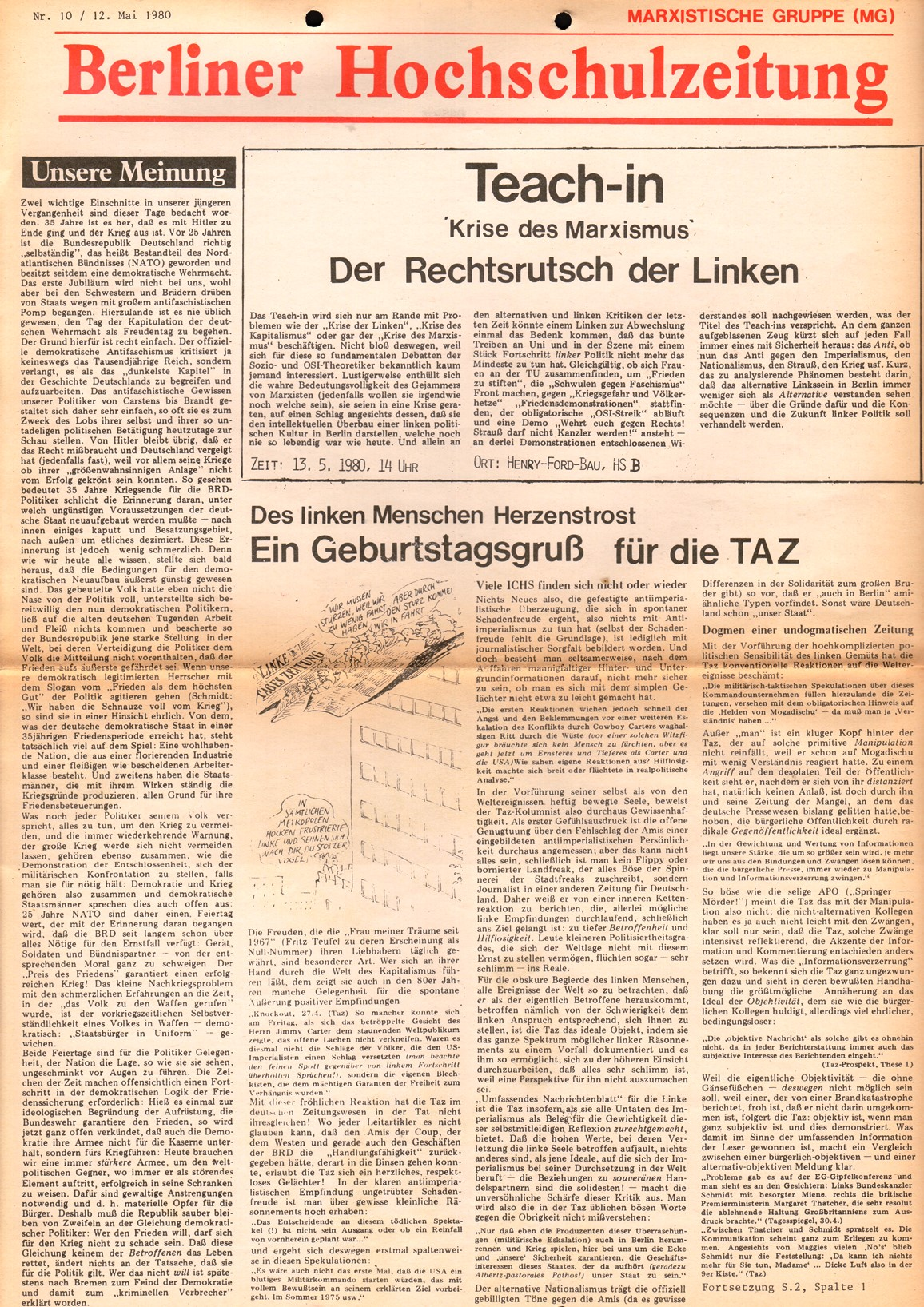 Berlin_MG_Hochschulzeitung_19800512_01