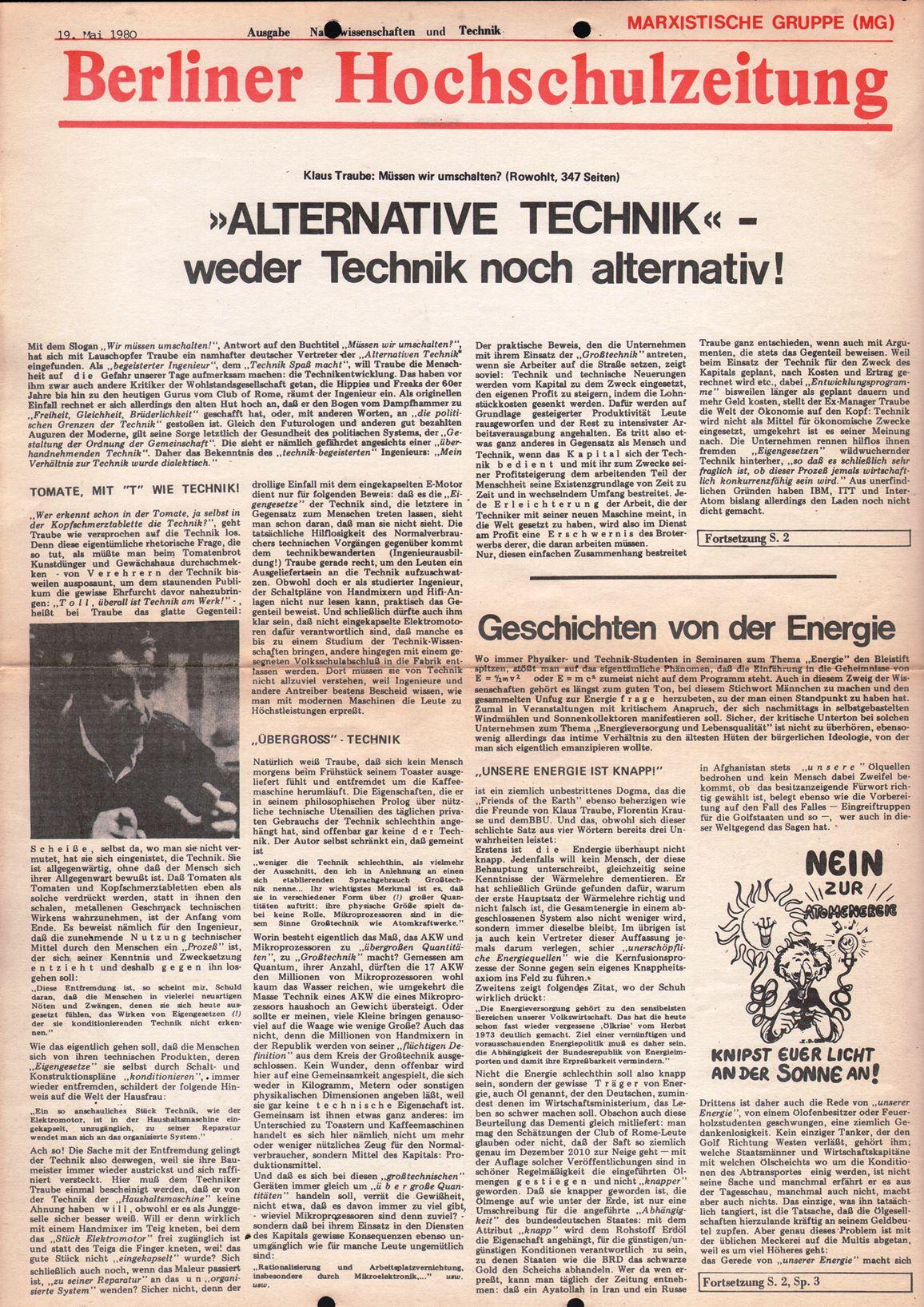 Berlin_MG_Hochschulzeitung_19800519_01
