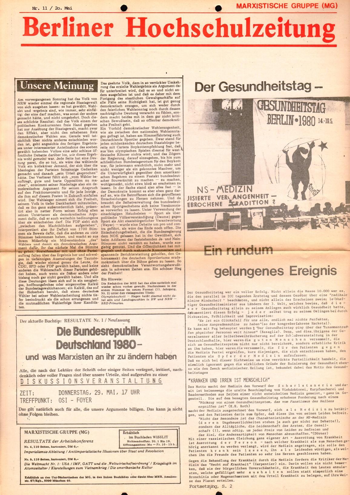 Berlin_MG_Hochschulzeitung_19800520_01