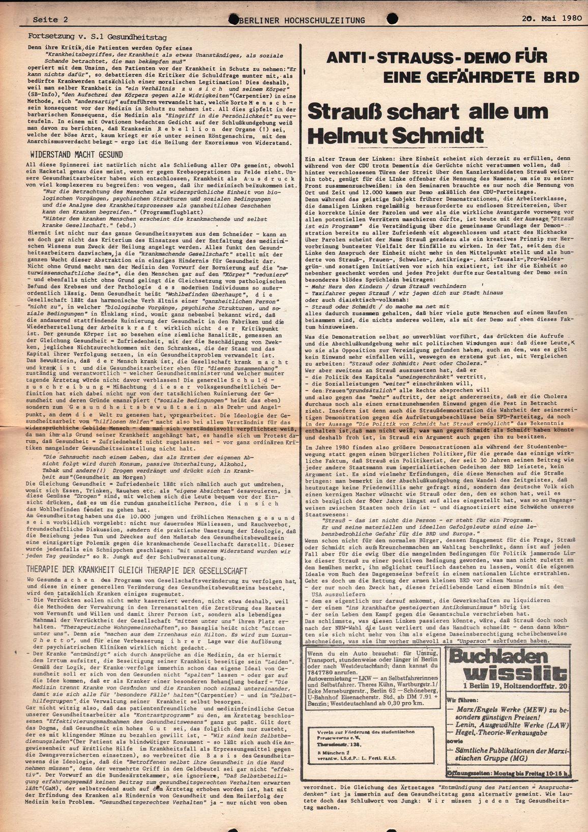 Berlin_MG_Hochschulzeitung_19800520_02