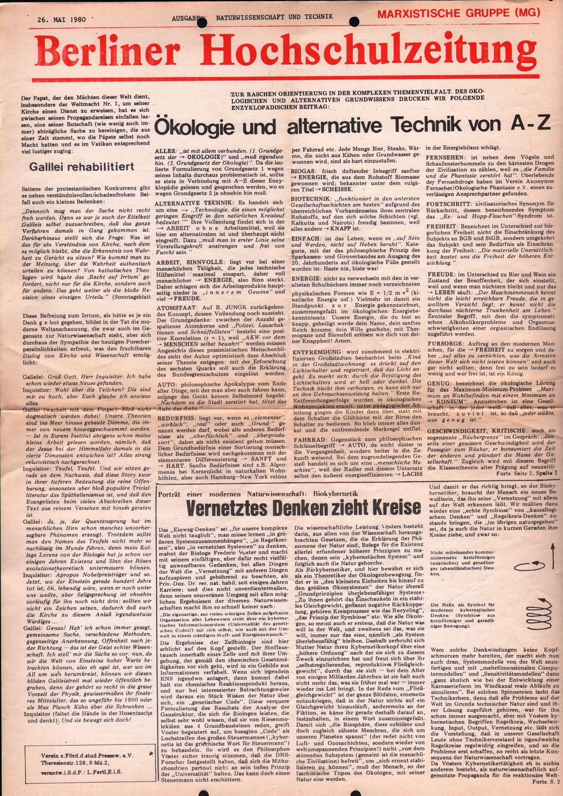 Berlin_MG_Hochschulzeitung_19800526_01