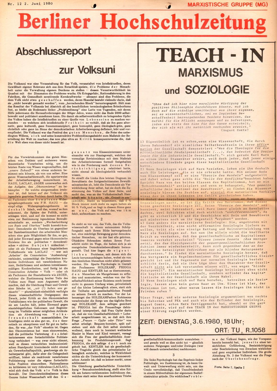 Berlin_MG_Hochschulzeitung_19800602_01