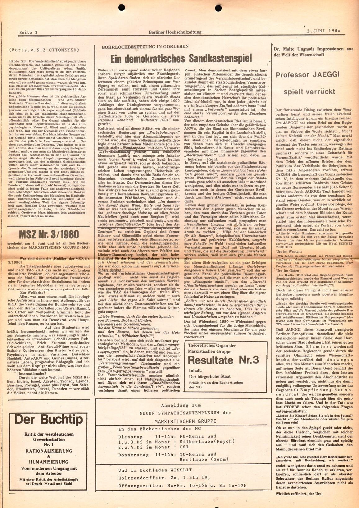 Berlin_MG_Hochschulzeitung_19800602_03
