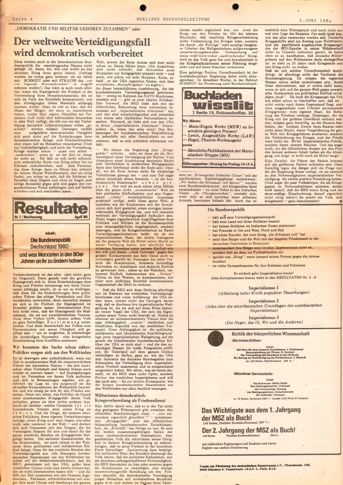 Berlin_MG_Hochschulzeitung_19800602_04