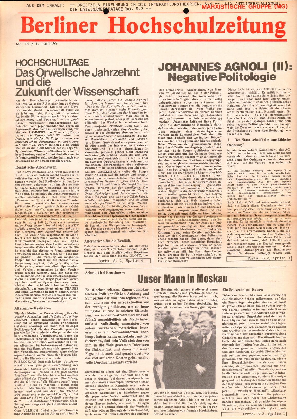 Berlin_MG_Hochschulzeitung_19800701_01