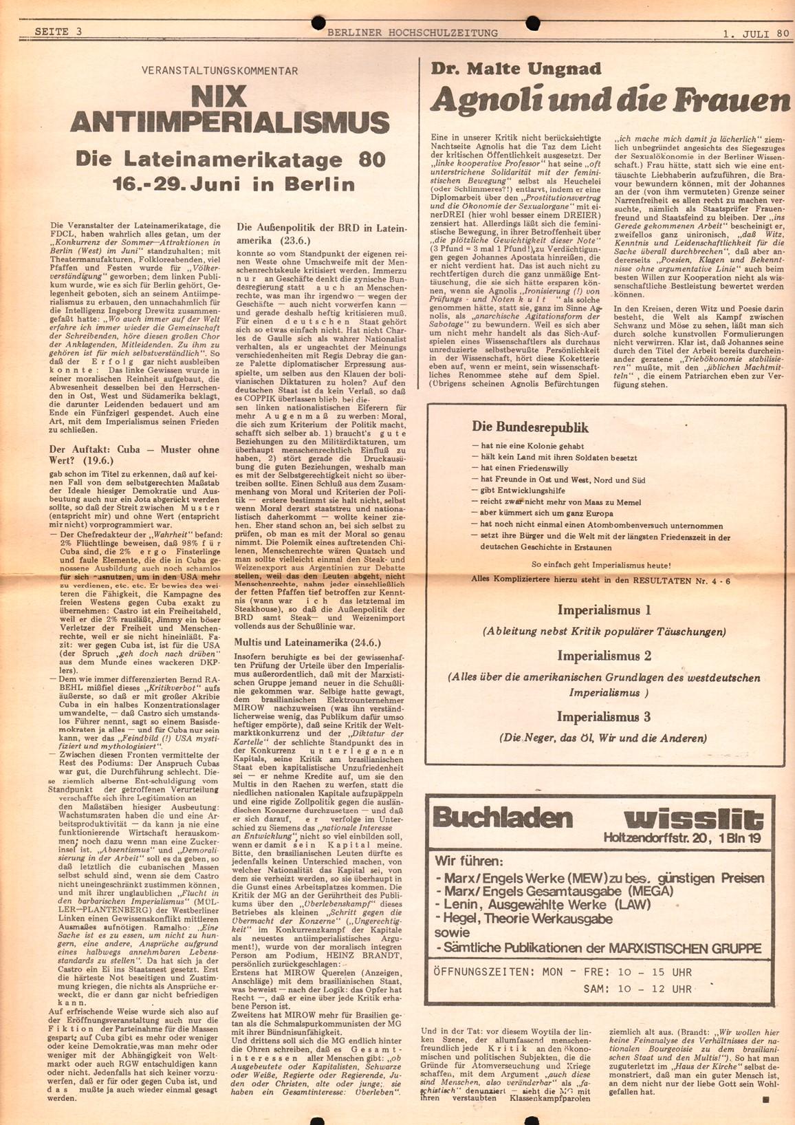 Berlin_MG_Hochschulzeitung_19800701_03