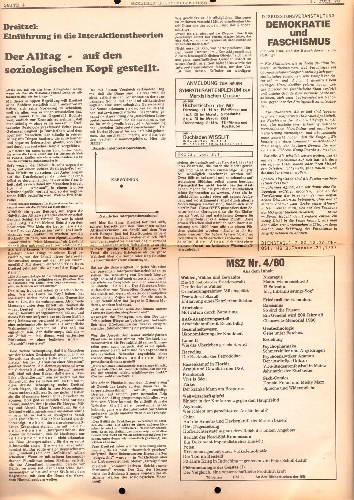 Berlin_MG_Hochschulzeitung_19800701_04