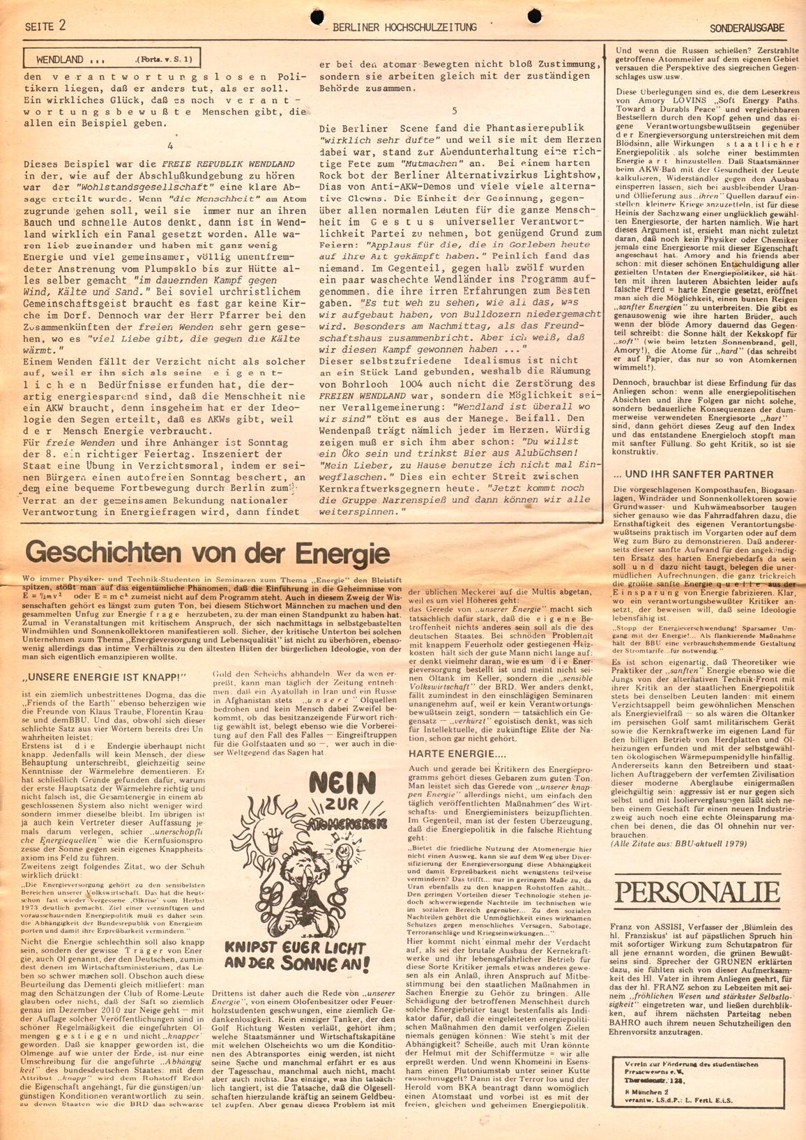 Berlin_MG_Hochschulzeitung_19800800_02