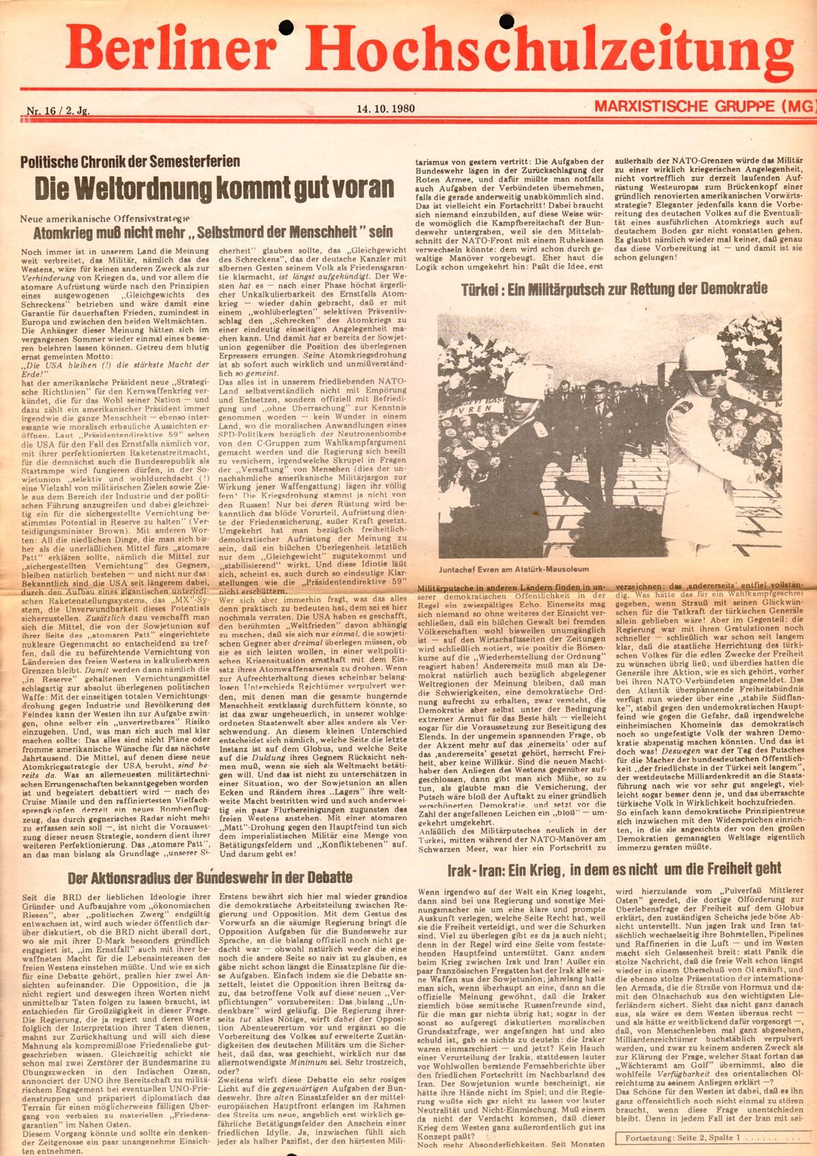 Berlin_MG_Hochschulzeitung_19801014_01