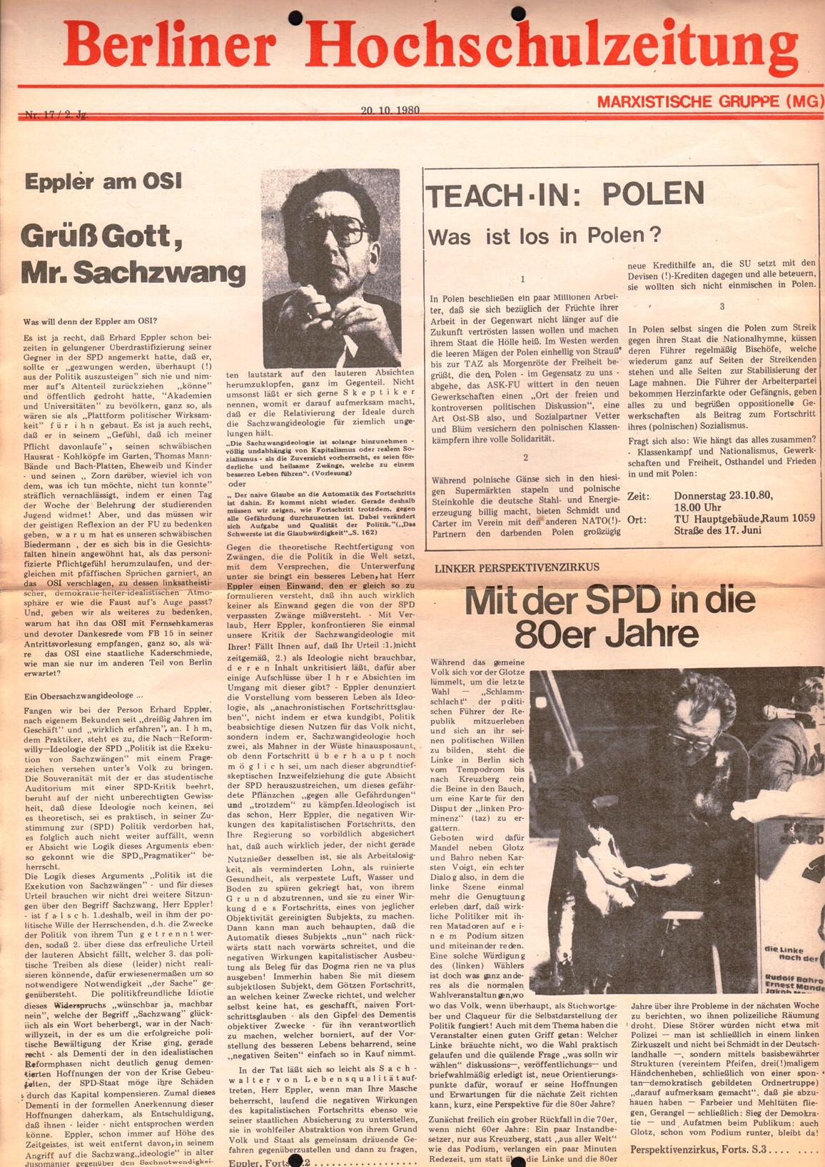 Berlin_MG_Hochschulzeitung_19801020_01