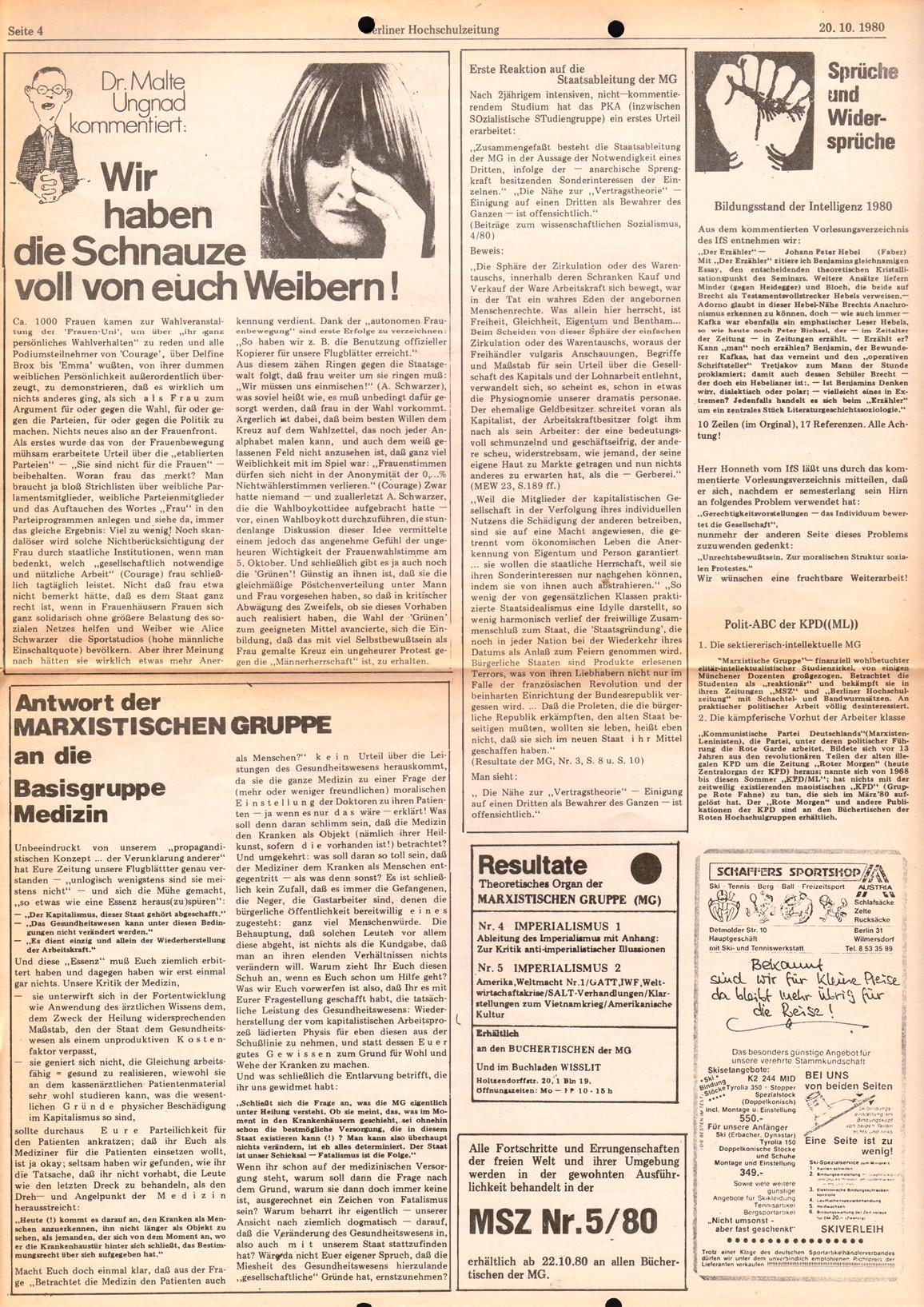 Berlin_MG_Hochschulzeitung_19801020_04