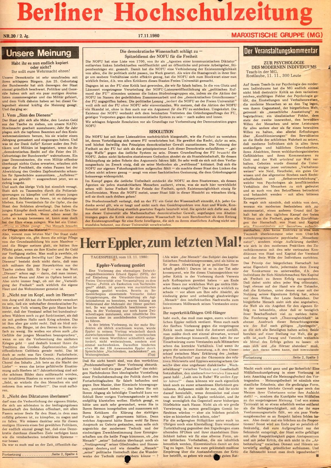 Berlin_MG_Hochschulzeitung_19801117_01