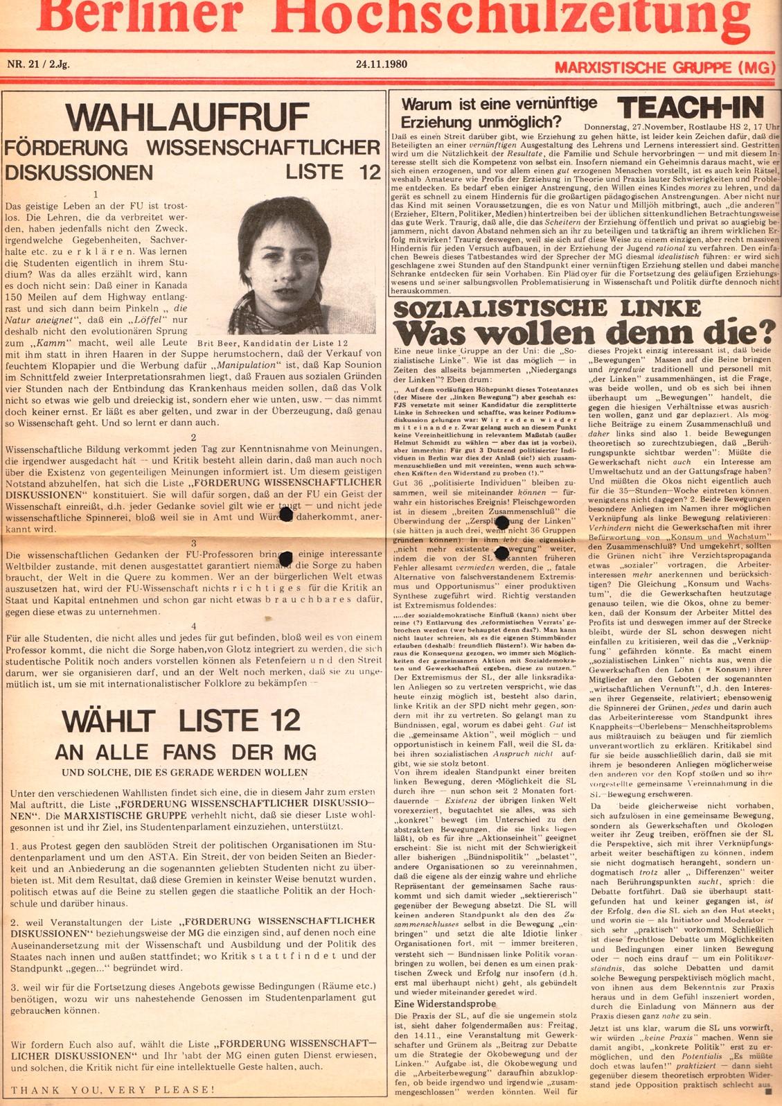 Berlin_MG_Hochschulzeitung_19801124_01