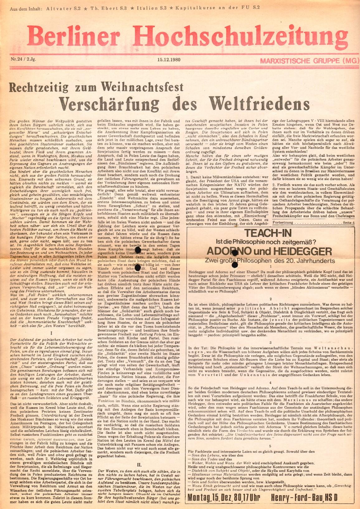 Berlin_MG_Hochschulzeitung_19801215_01