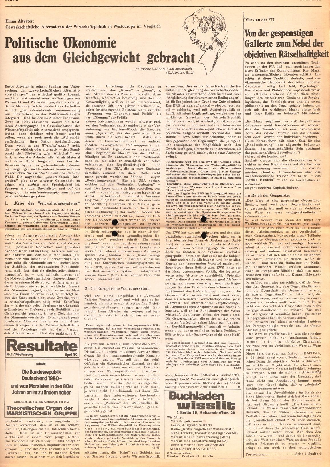 Berlin_MG_Hochschulzeitung_19801215_02