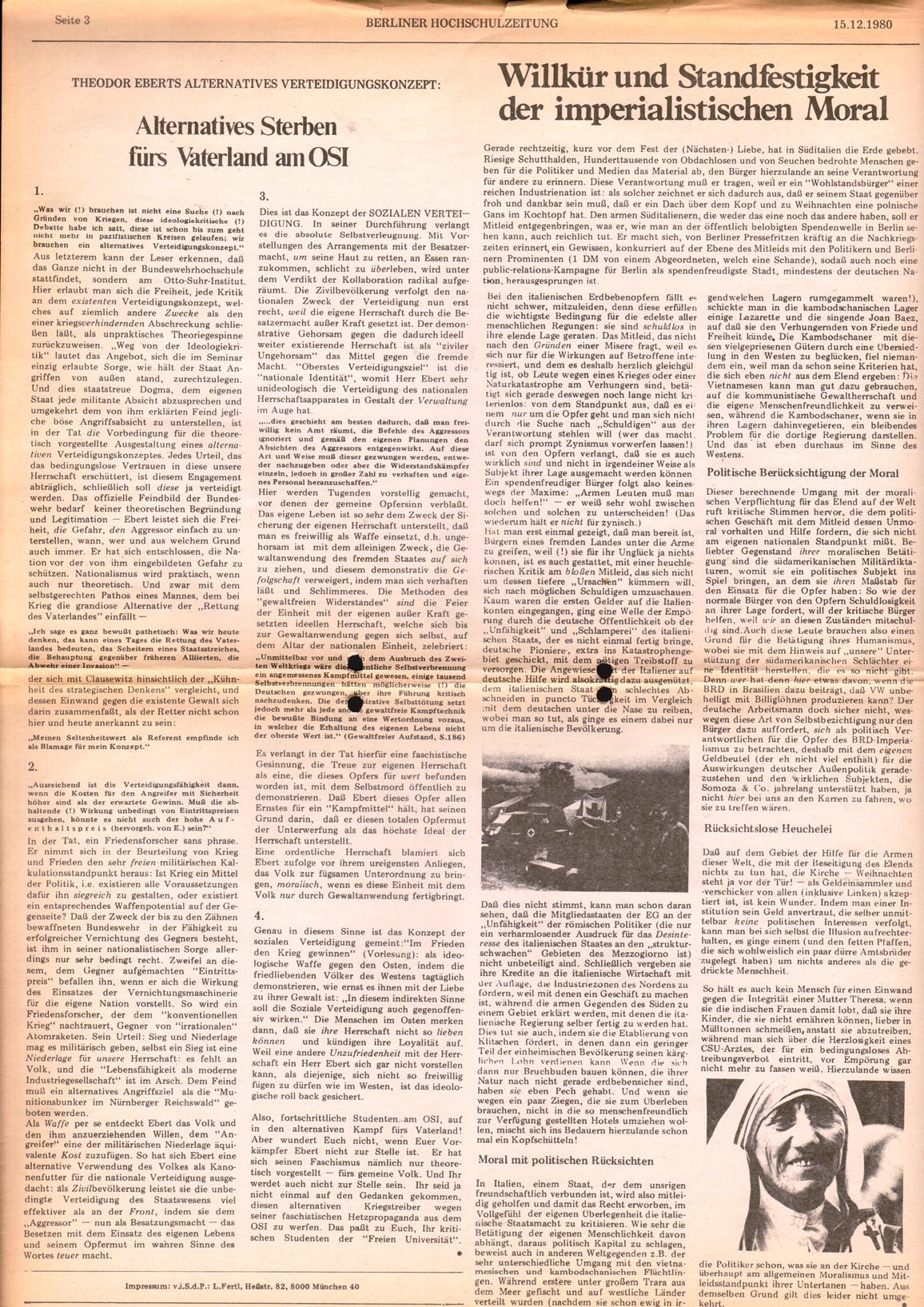 Berlin_MG_Hochschulzeitung_19801215_03