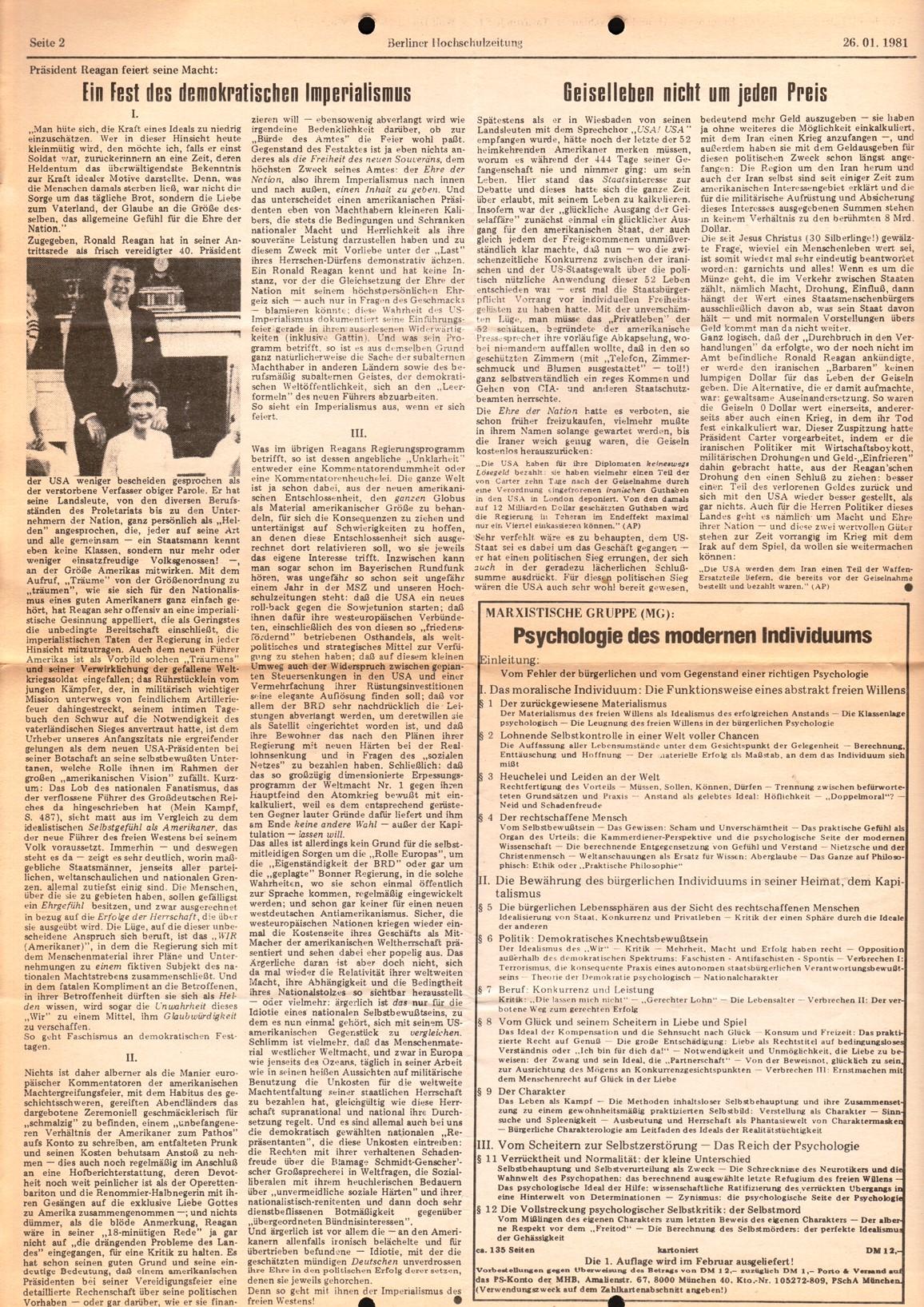 Berlin_MG_Hochschulzeitung_19810126_02