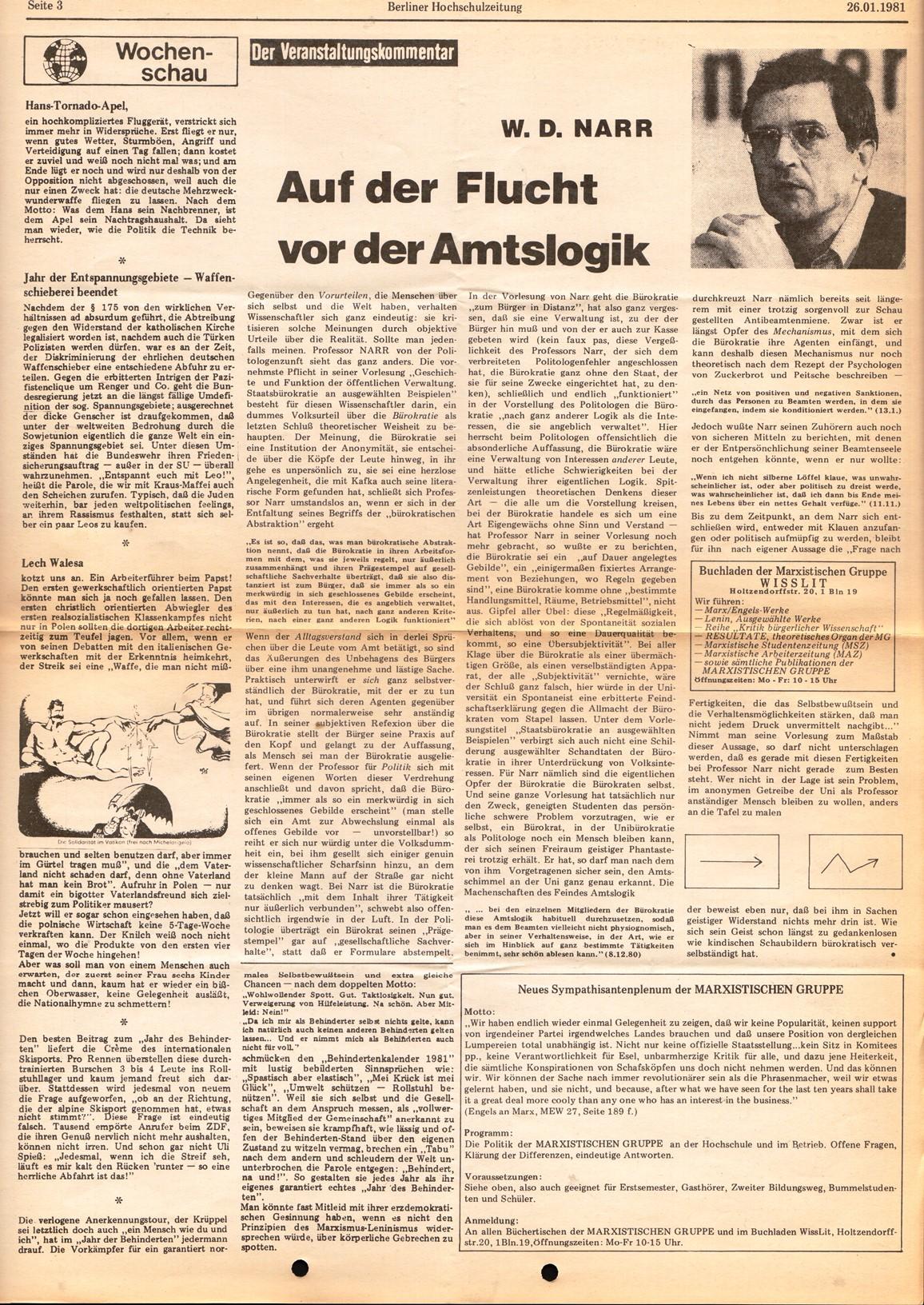 Berlin_MG_Hochschulzeitung_19810126_03