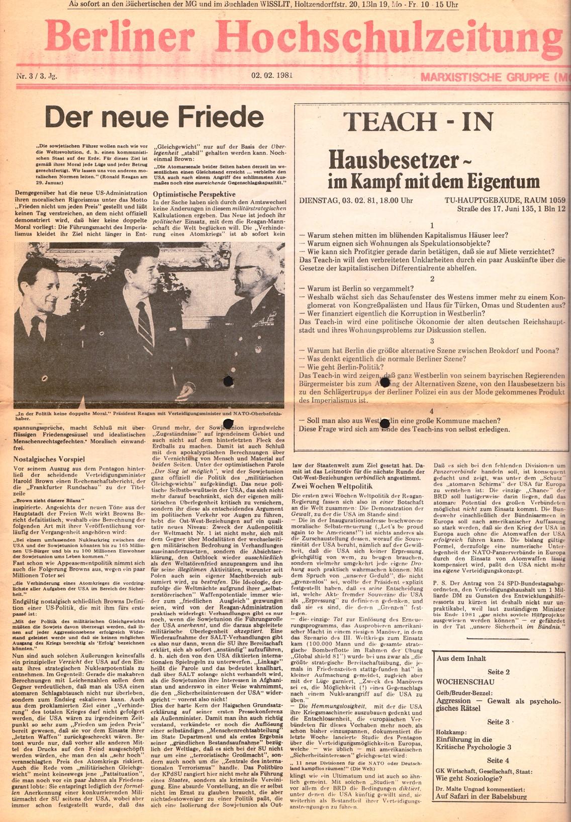 Berlin_MG_Hochschulzeitung_19810202_01