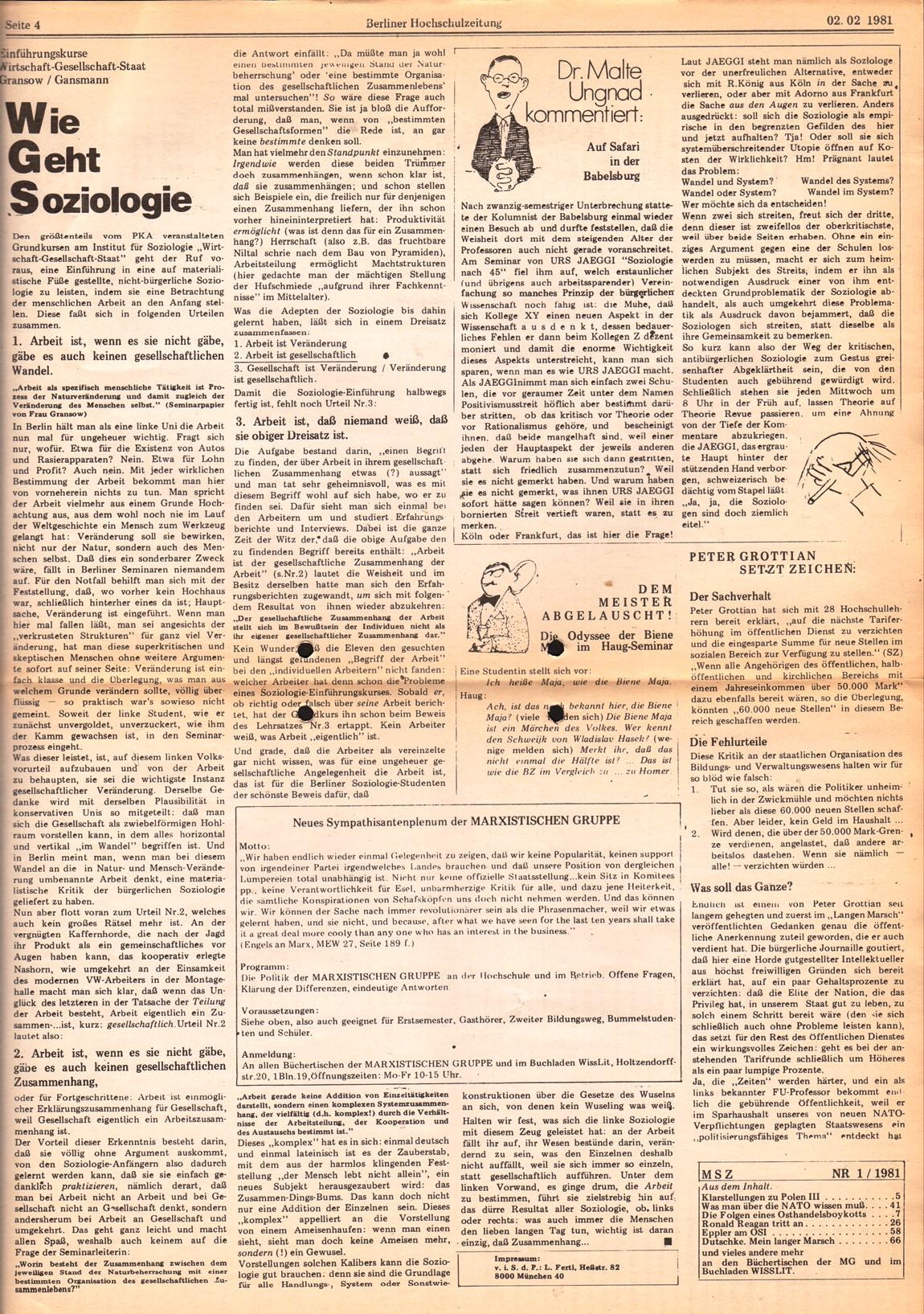 Berlin_MG_Hochschulzeitung_19810202_04