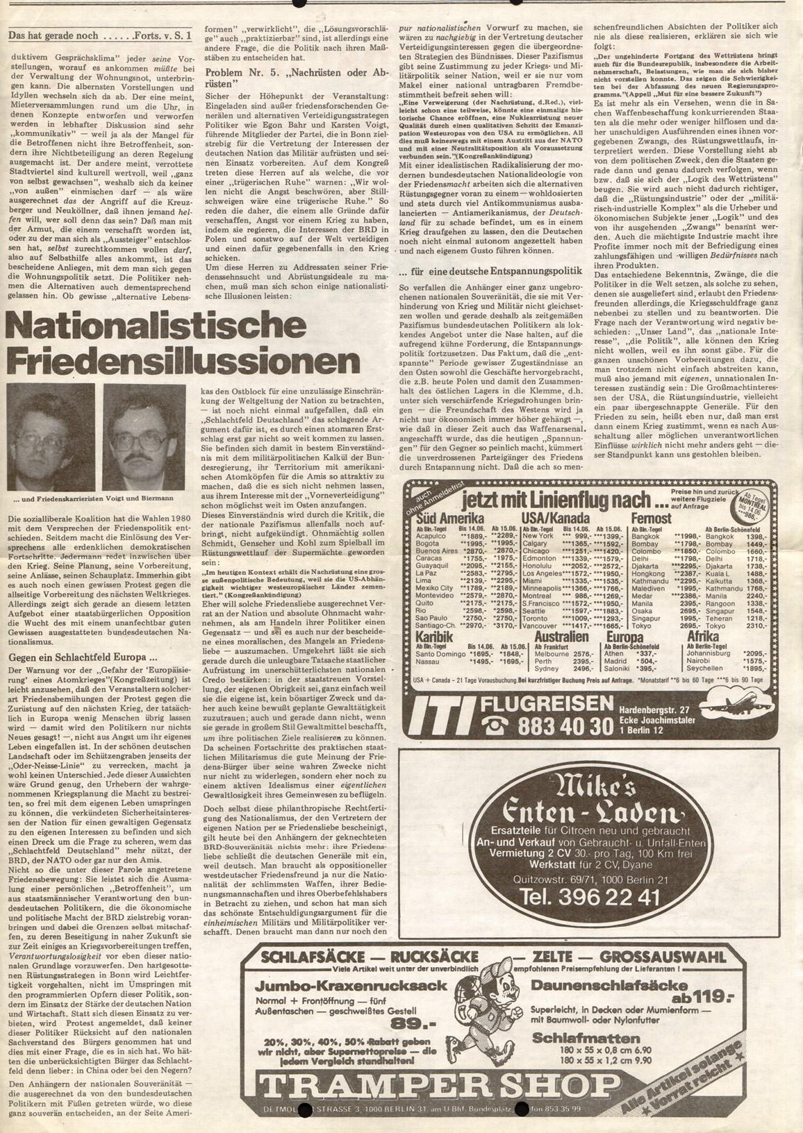 Berlin_MG_Hochschulzeitung_19810424_02