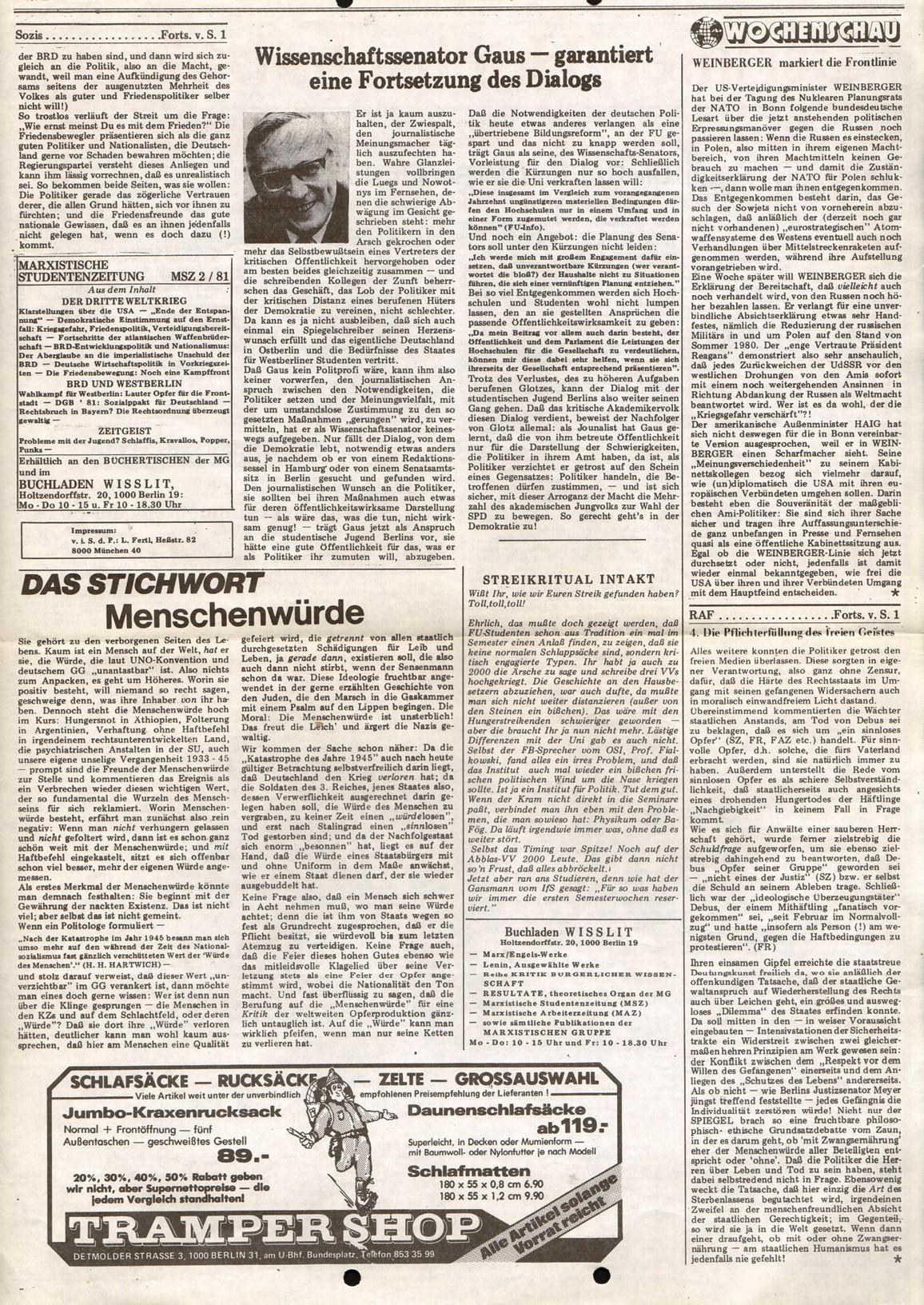 Berlin_MG_Hochschulzeitung_19810428_02