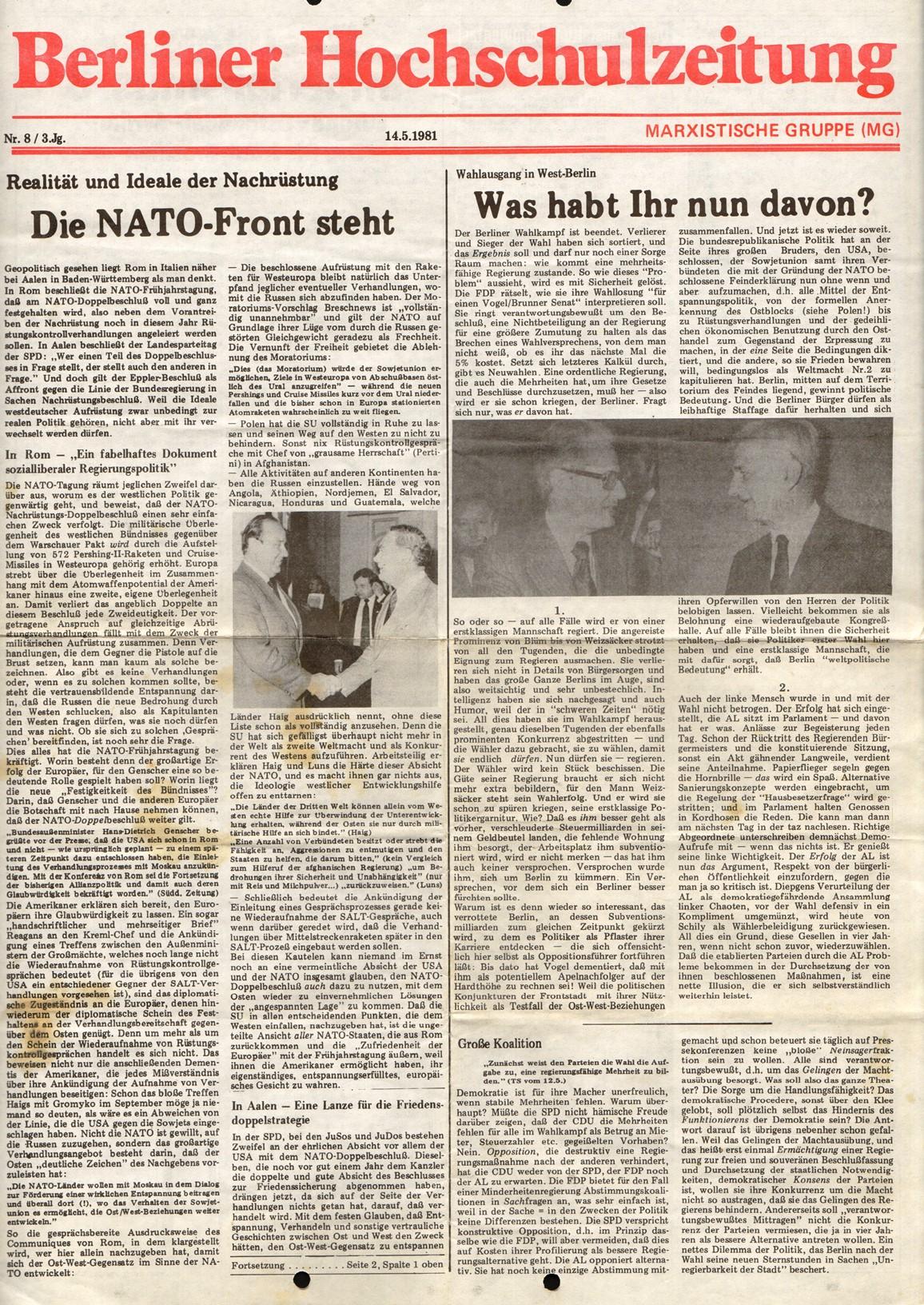 Berlin_MG_Hochschulzeitung_19810514_01