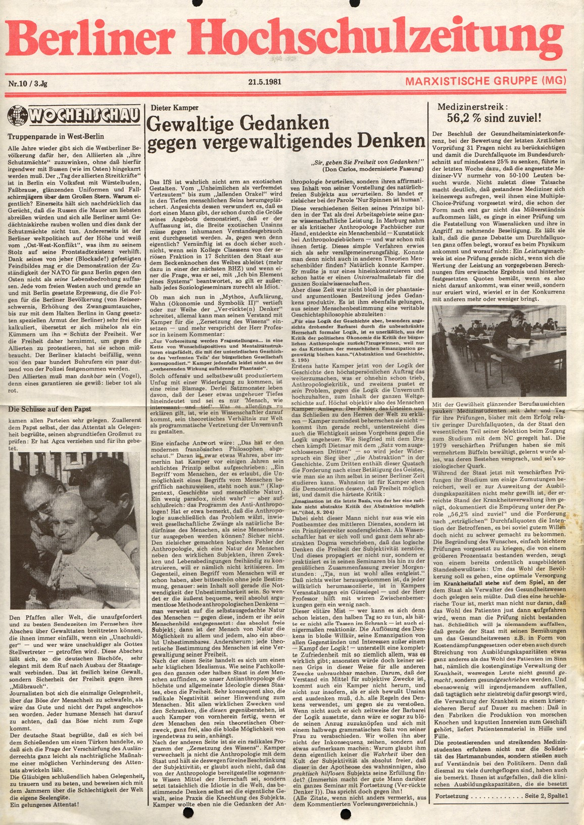 Berlin_MG_Hochschulzeitung_19810521_01