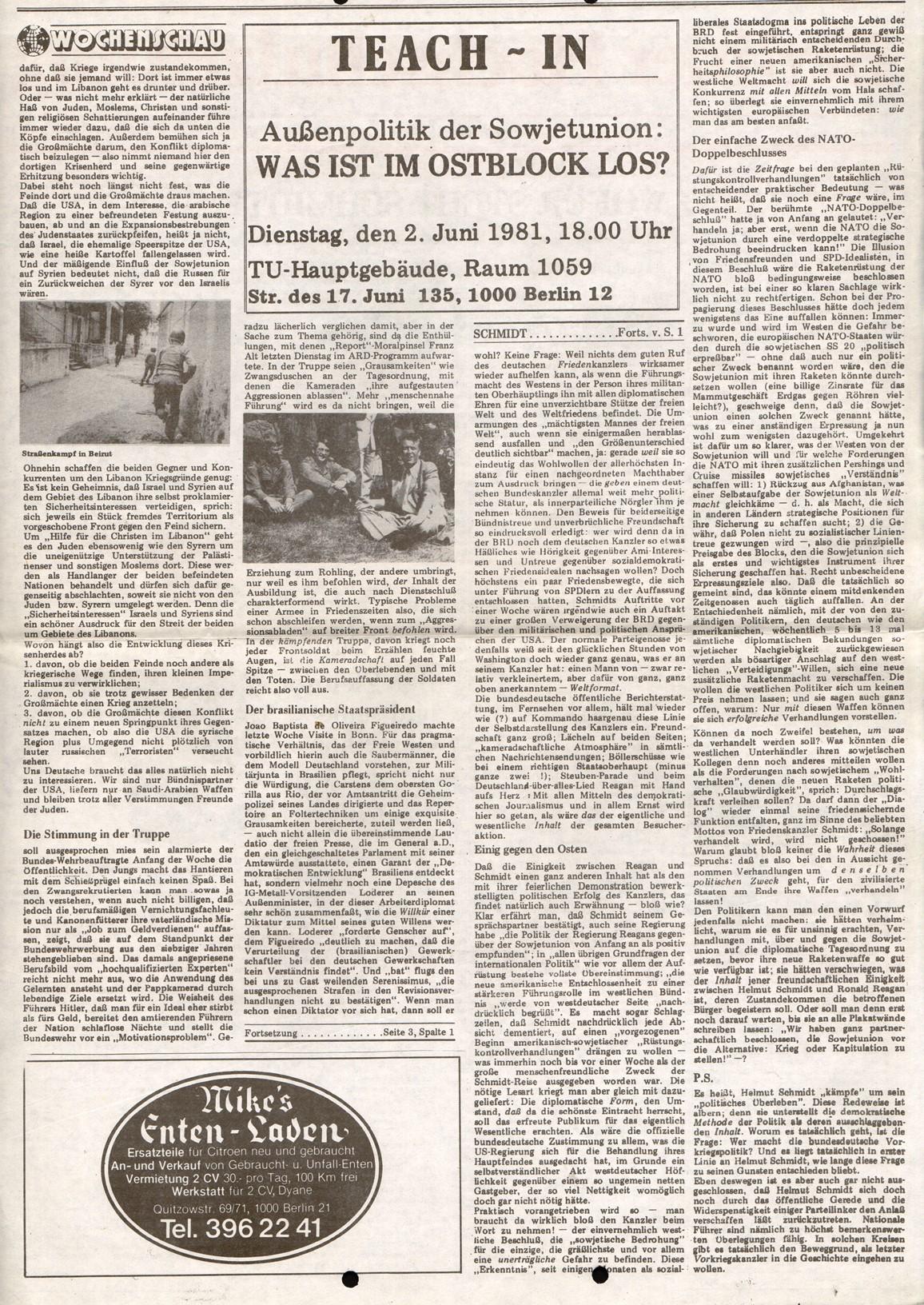 Berlin_MG_Hochschulzeitung_19810526_02