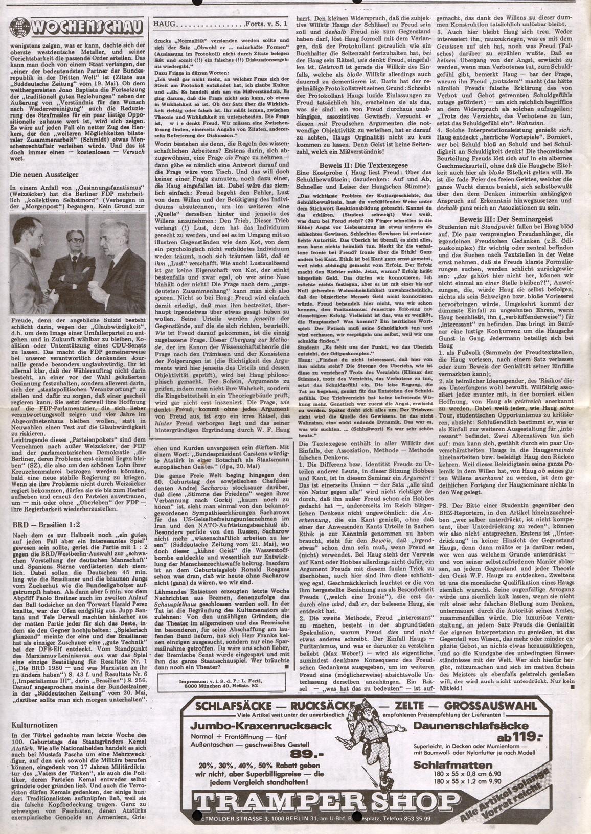 Berlin_MG_Hochschulzeitung_19810526_03