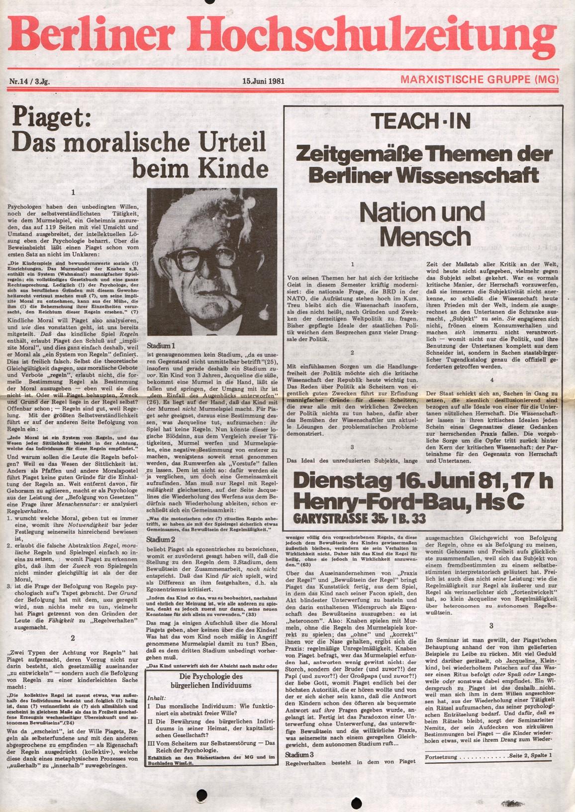 Berlin_MG_Hochschulzeitung_19810615_01