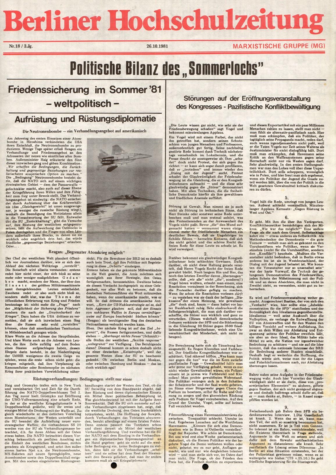 Berlin_MG_Hochschulzeitung_19811026_01