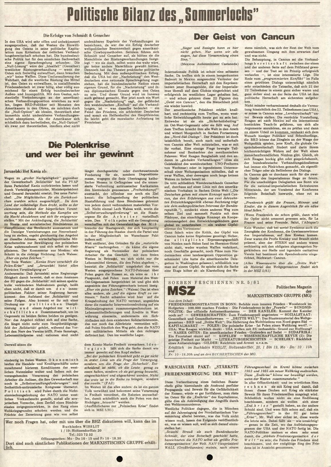 Berlin_MG_Hochschulzeitung_19811026_02