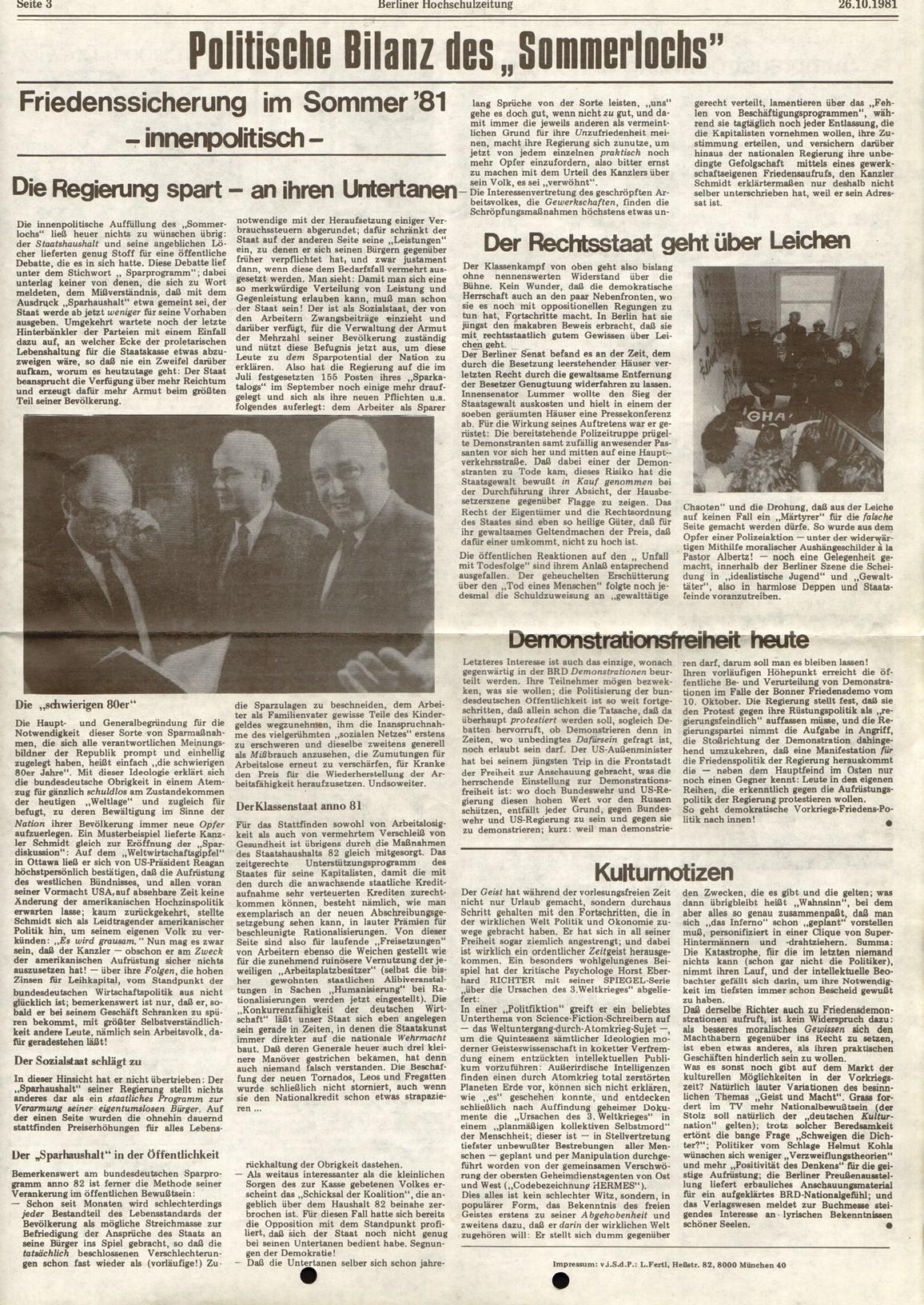 Berlin_MG_Hochschulzeitung_19811026_03