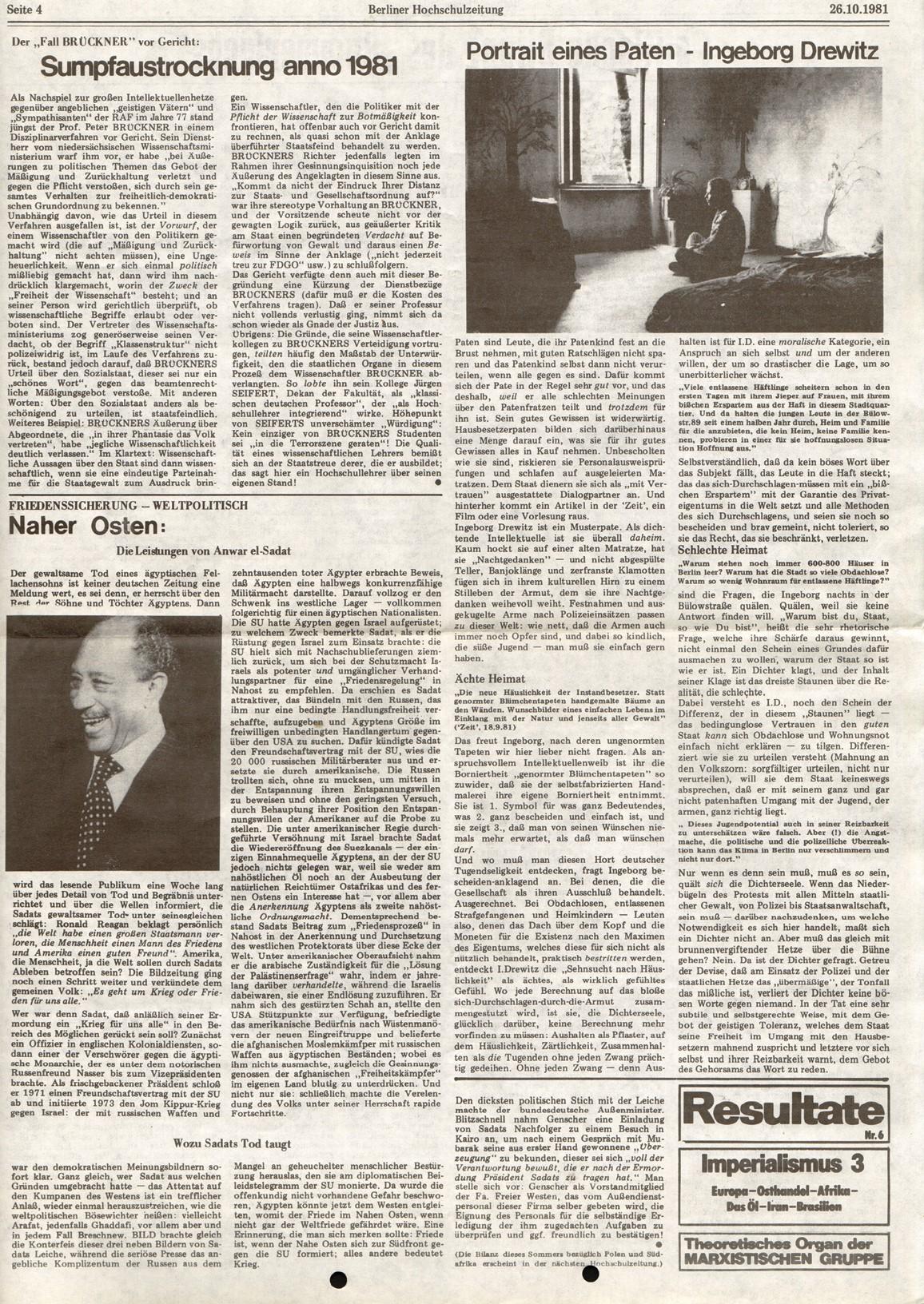 Berlin_MG_Hochschulzeitung_19811026_04