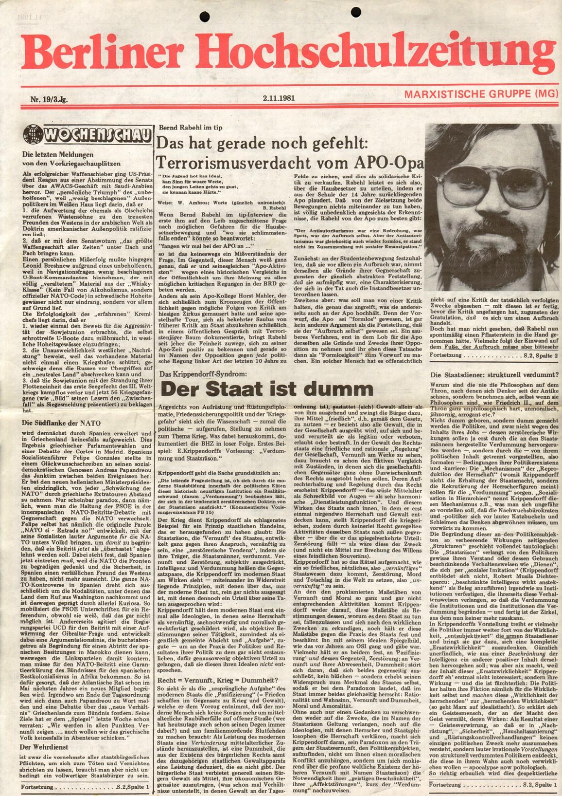 Berlin_MG_Hochschulzeitung_19811102_01