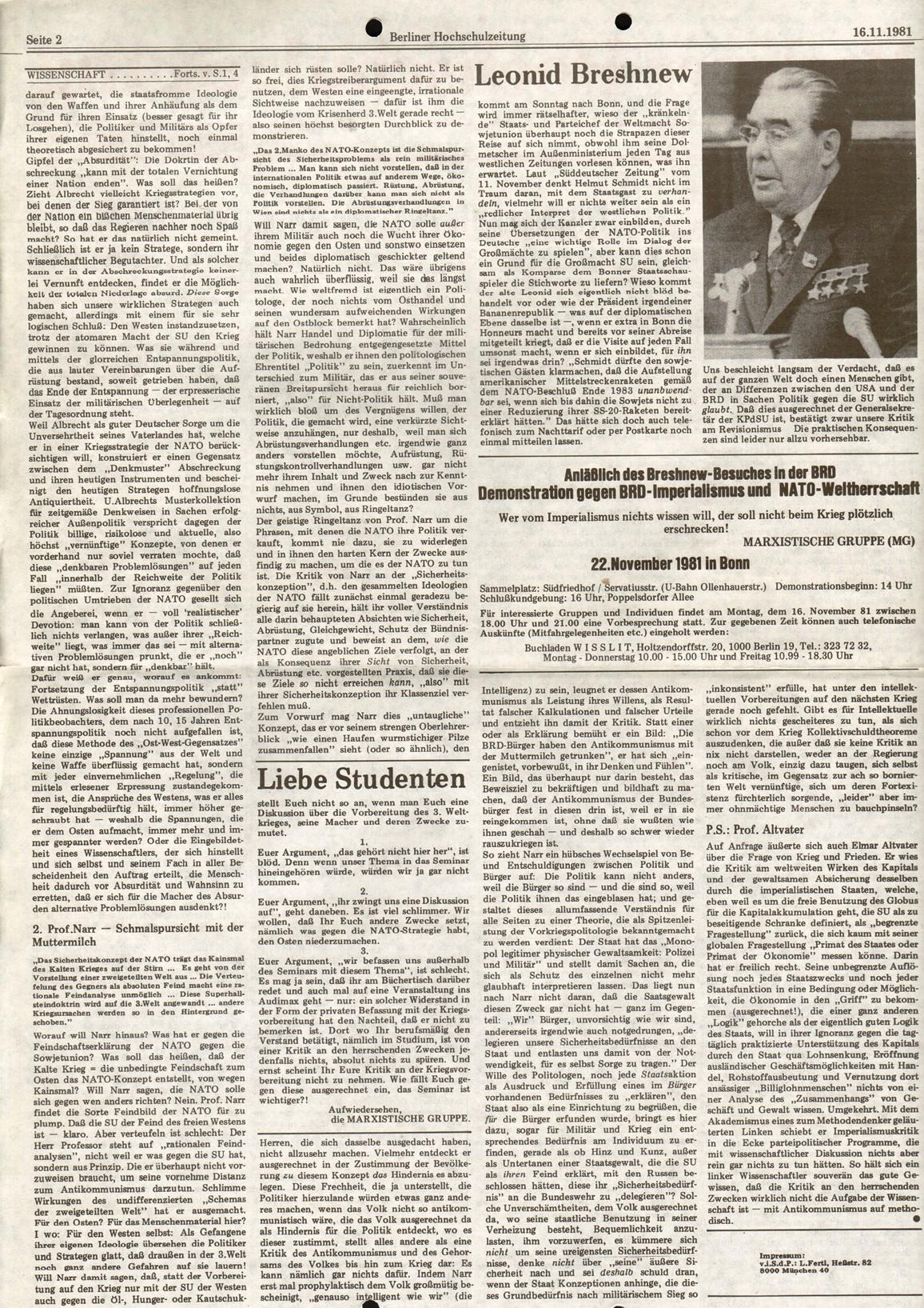 Berlin_MG_Hochschulzeitung_19811116_02