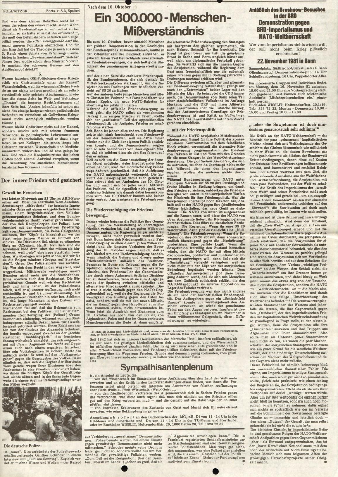 Berlin_MG_Hochschulzeitung_19811116_04