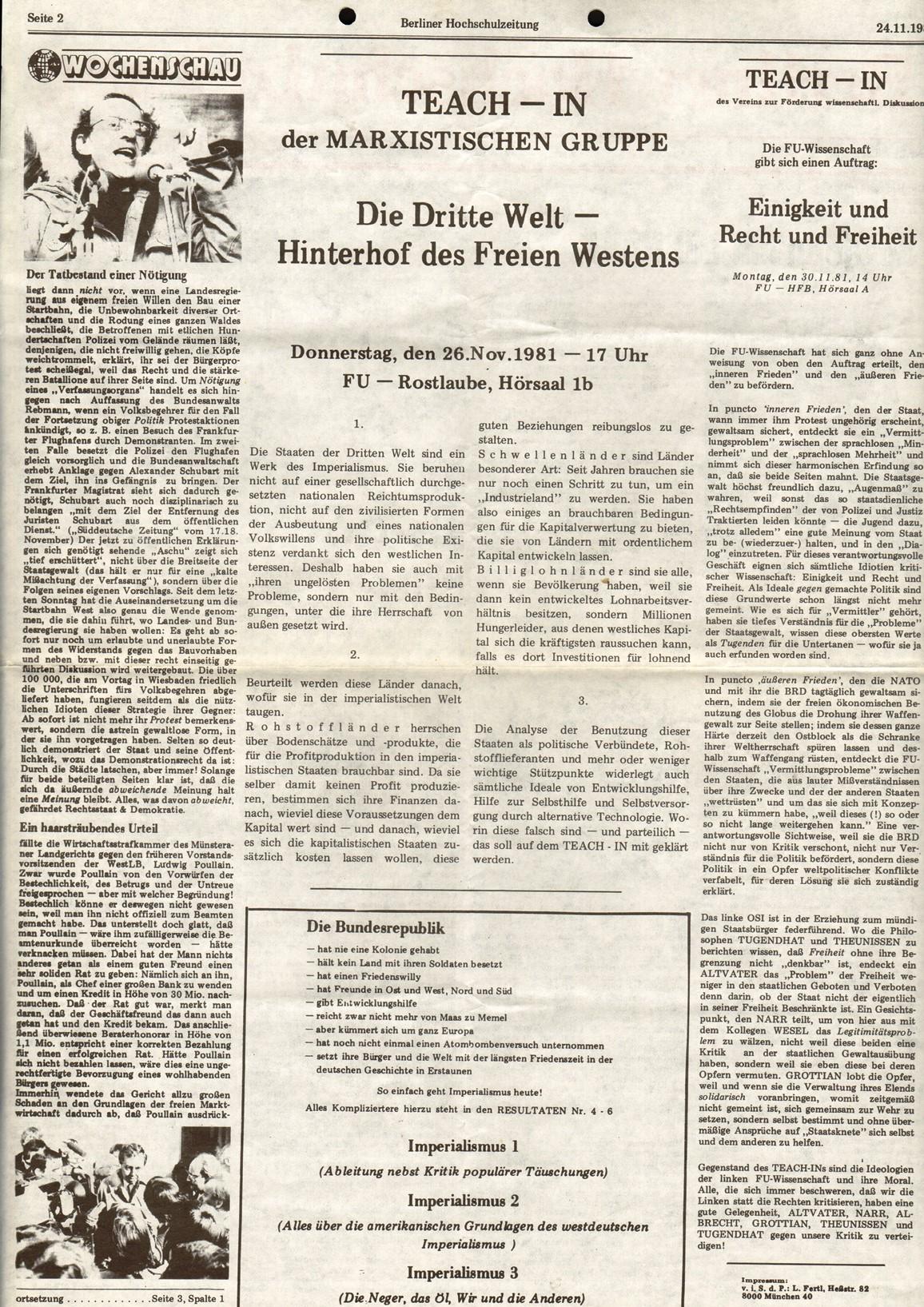 Berlin_MG_Hochschulzeitung_19811124_02